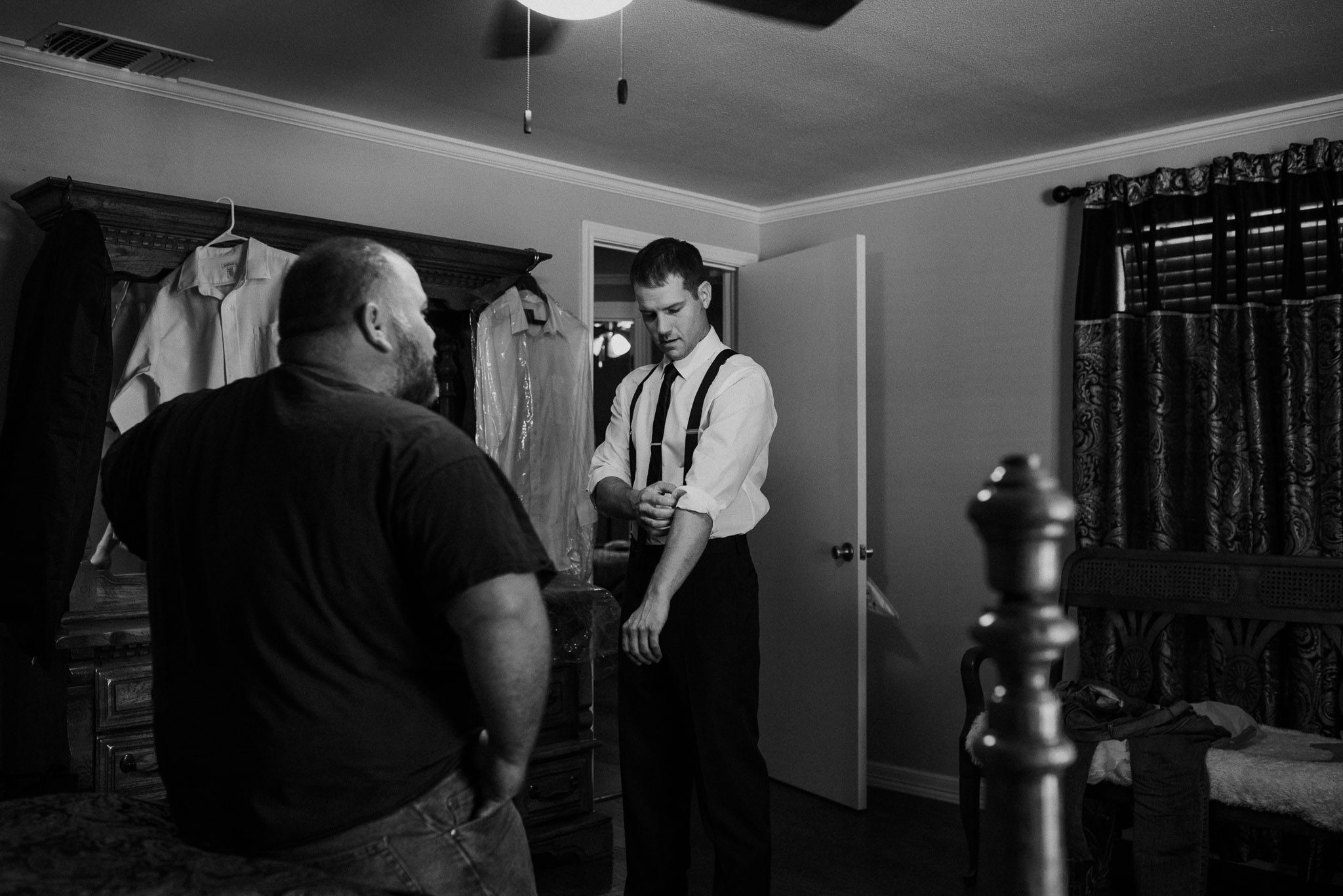 Rowena-West-Texas-Wedding-Photographer-Gillian&Ryan-0001.jpg