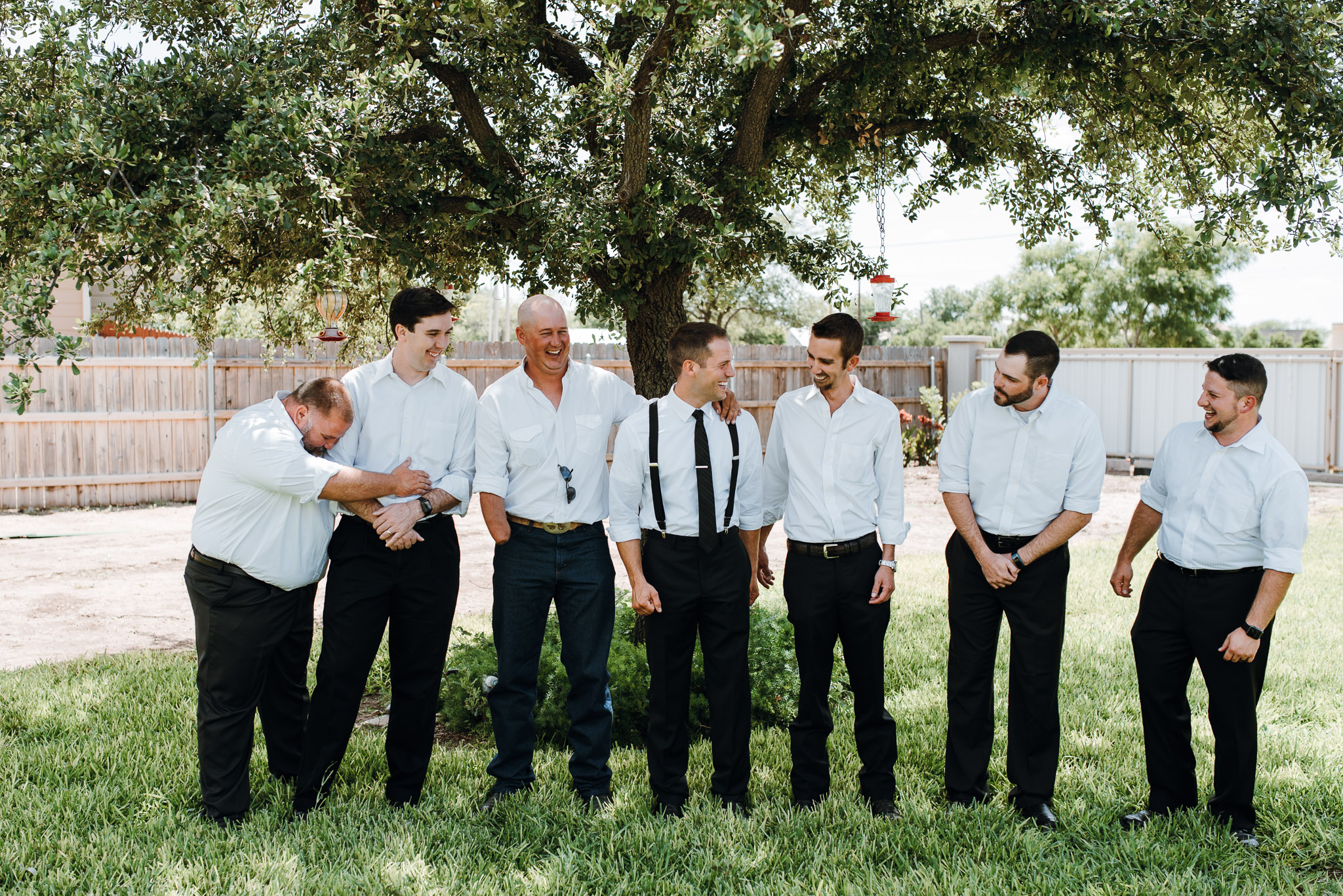 Rowena-West-Texas-Wedding-Photographer-Gillian&Ryan-0006.jpg