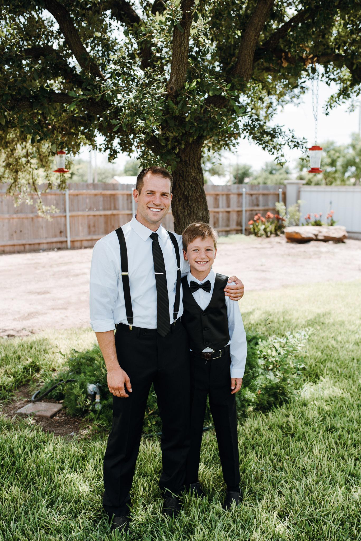 Rowena-West-Texas-Wedding-Photographer-Gillian&Ryan-0008.jpg