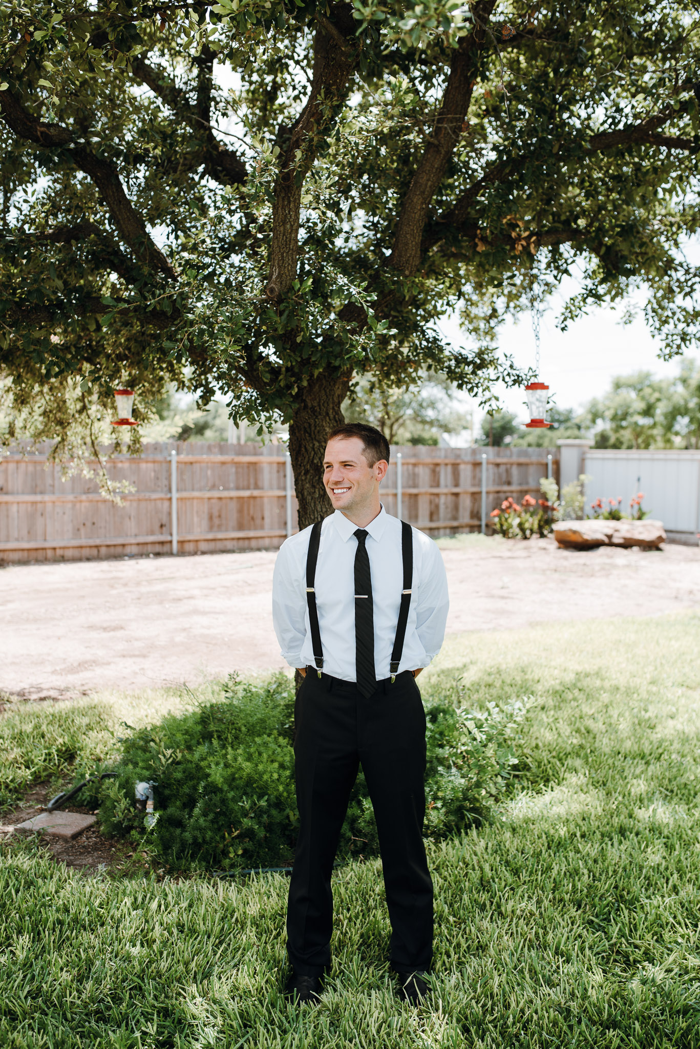 Rowena-West-Texas-Wedding-Photographer-Gillian&Ryan-0007.jpg
