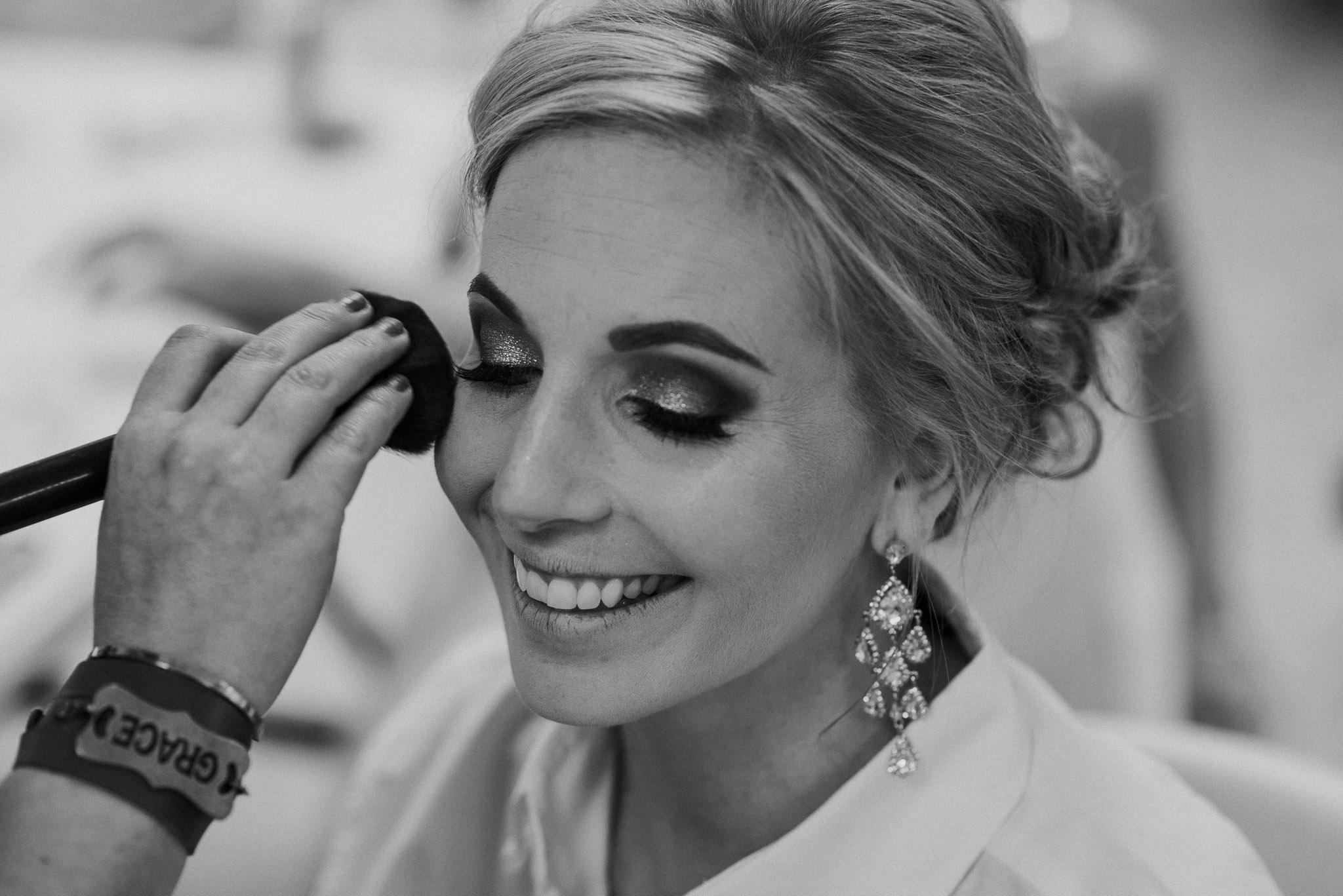 Rowena-West-Texas-Wedding-Photographer-Gillian&Ryan-0010.jpg