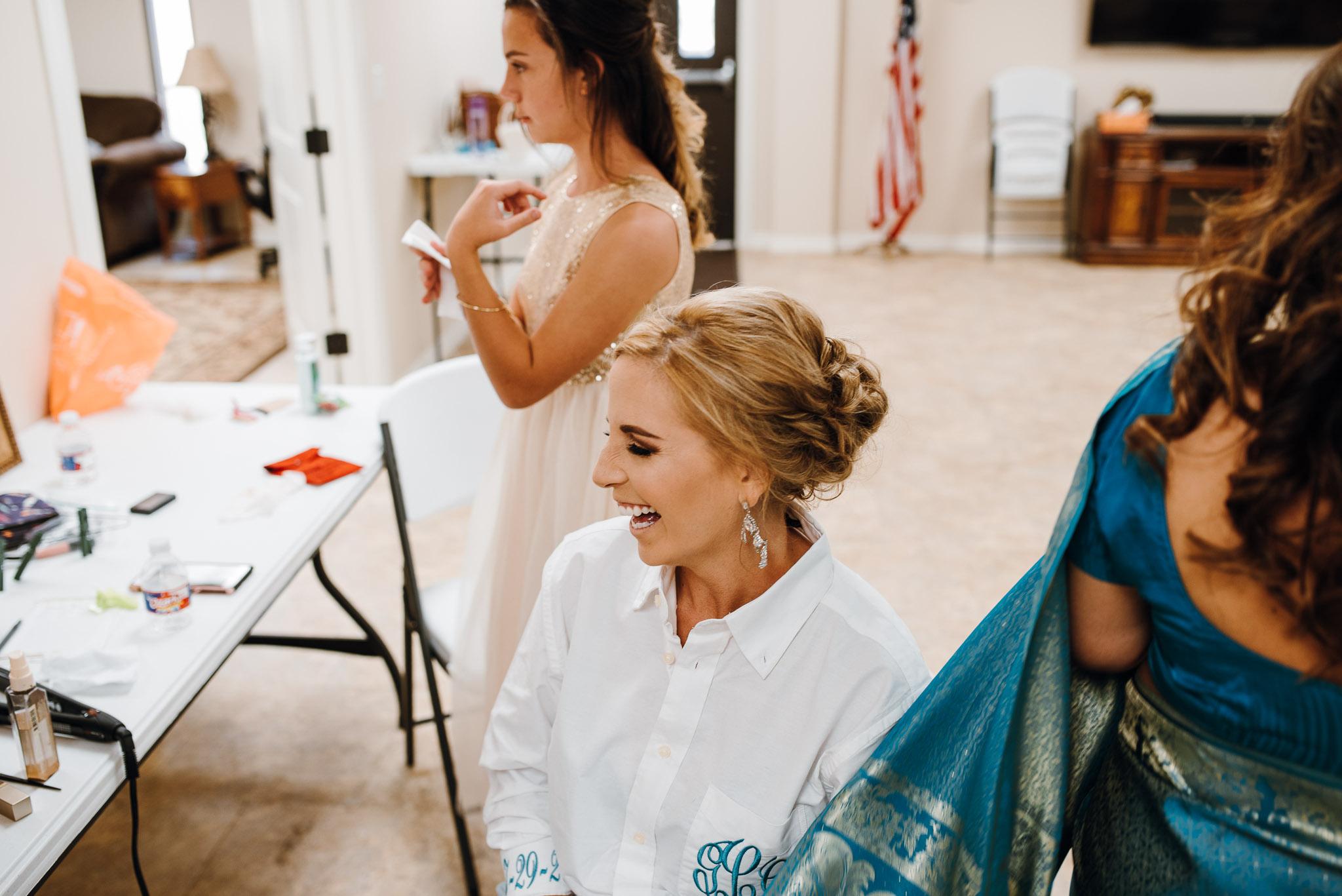 Rowena-West-Texas-Wedding-Photographer-Gillian&Ryan-0011.jpg