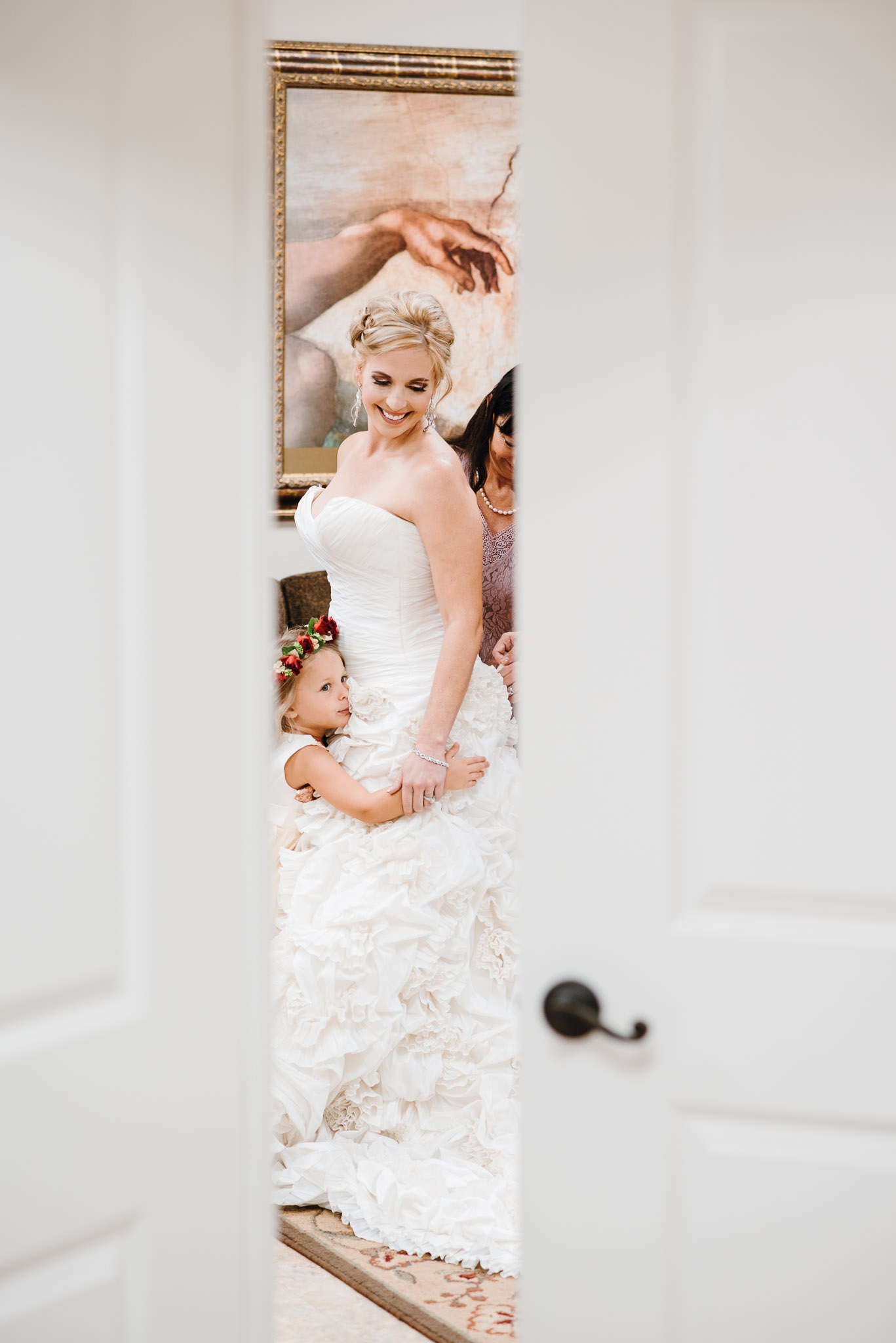 Rowena-West-Texas-Wedding-Photographer-Gillian&Ryan-0012.jpg