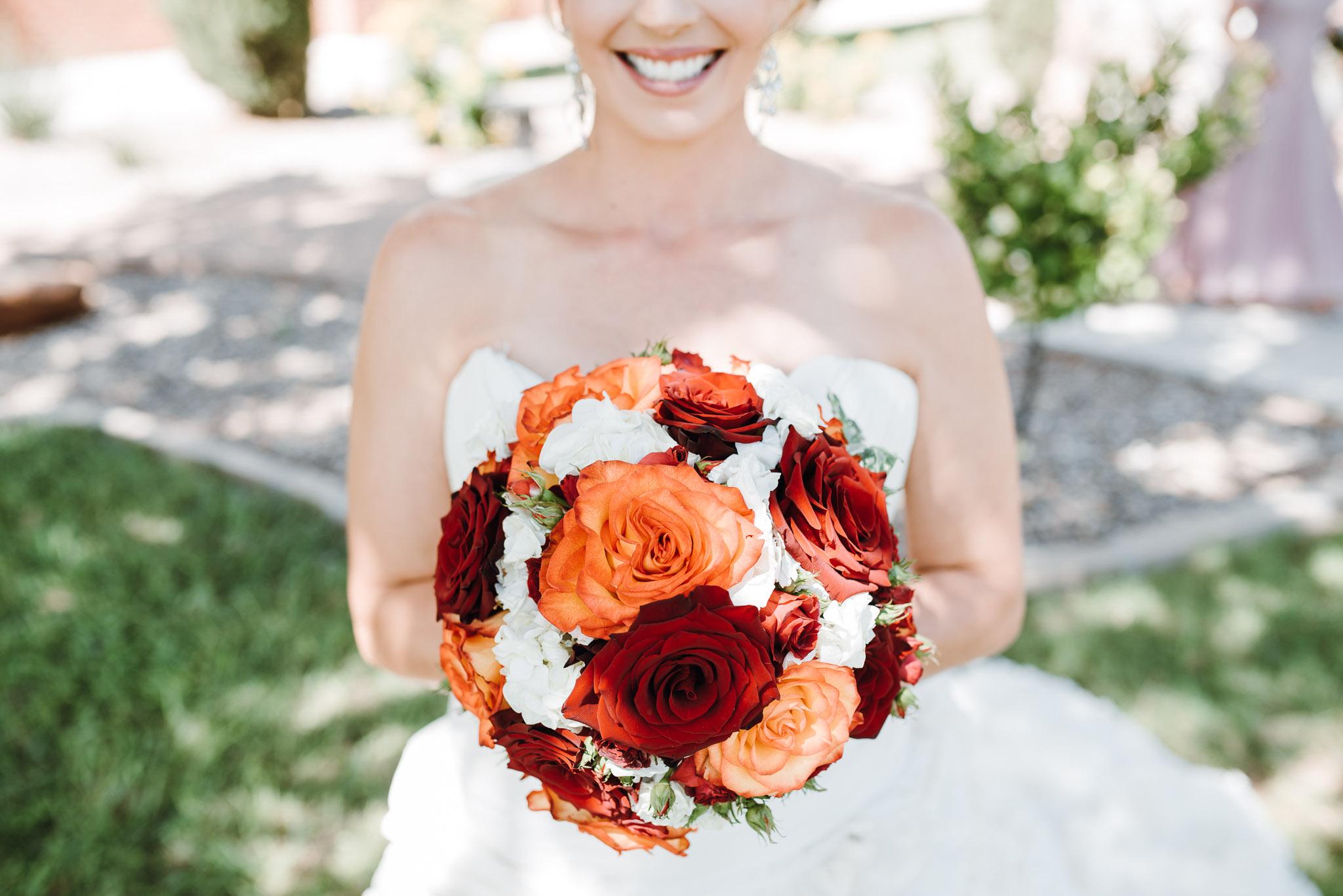 Rowena-West-Texas-Wedding-Photographer-Gillian&Ryan-0013.jpg