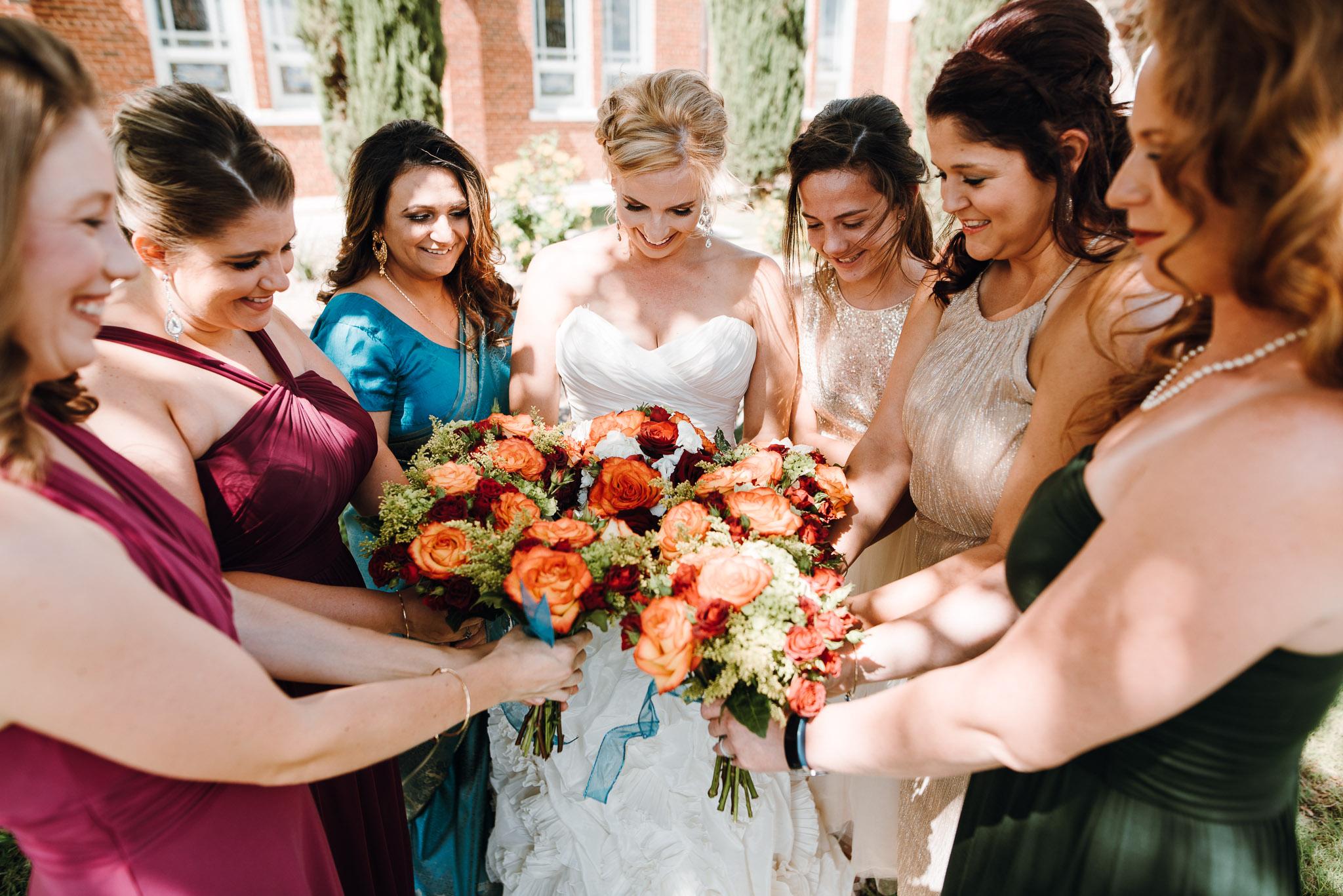 Rowena-West-Texas-Wedding-Photographer-Gillian&Ryan-0015.jpg