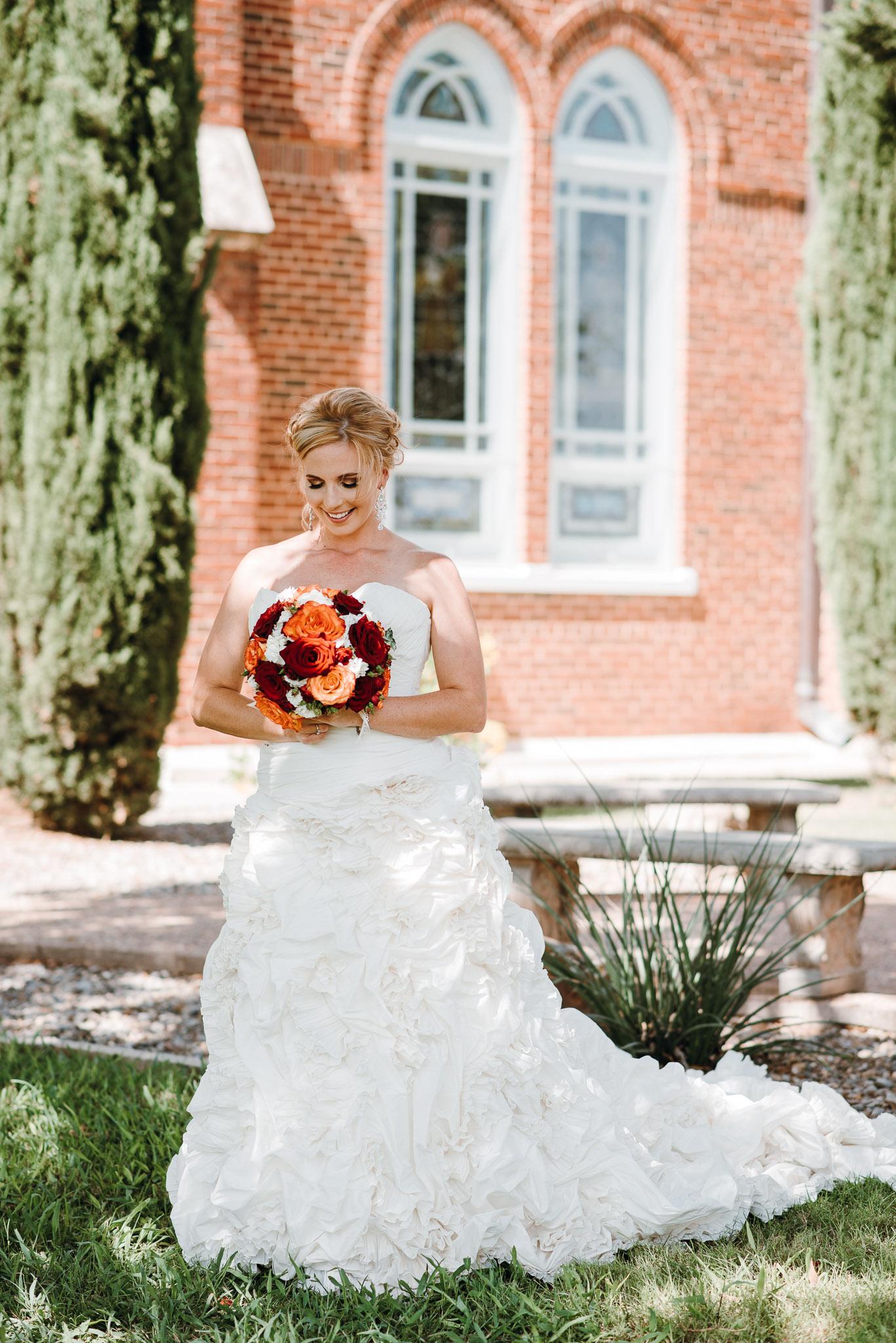 Rowena-West-Texas-Wedding-Photographer-Gillian&Ryan-0016.jpg