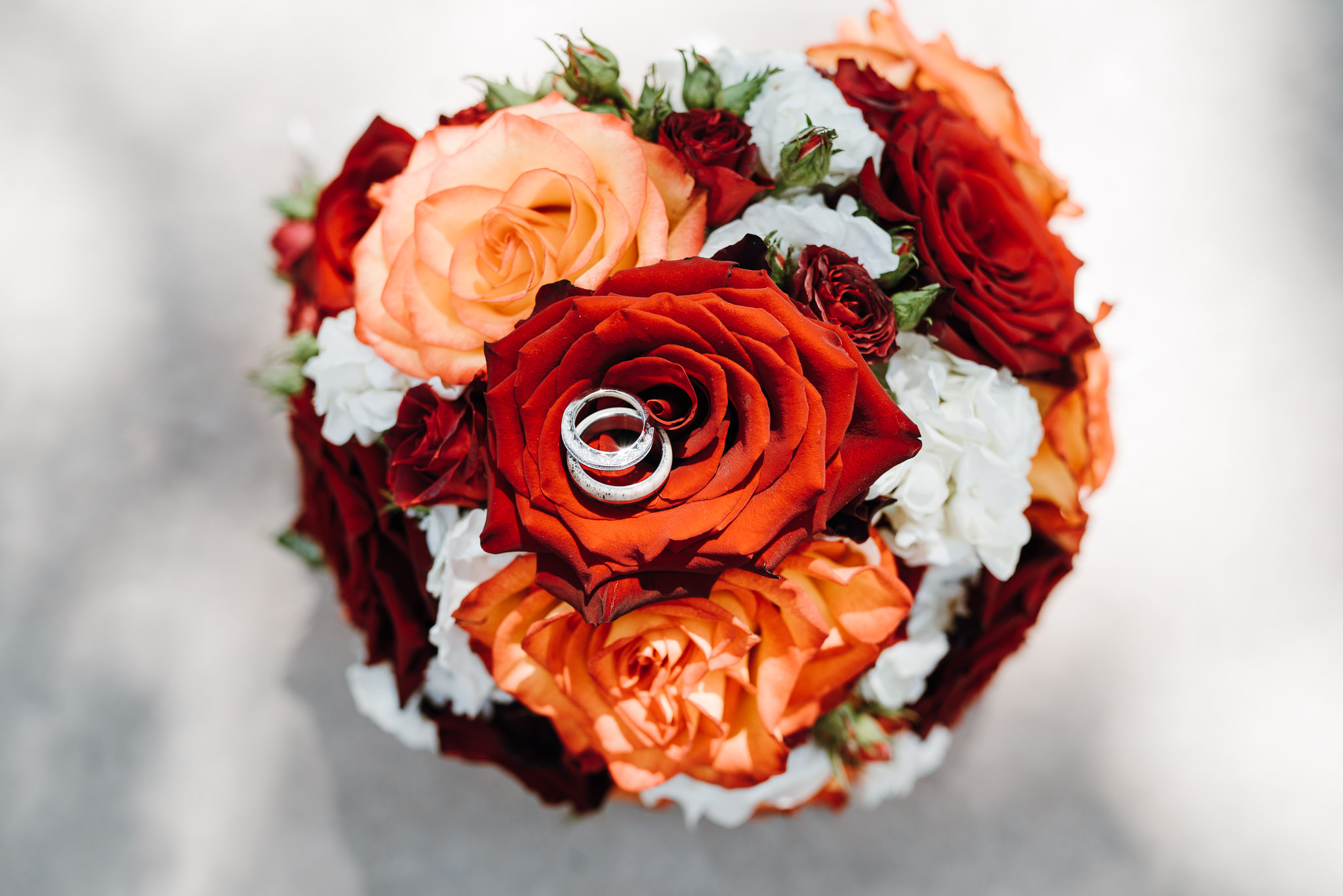 Rowena-West-Texas-Wedding-Photographer-Gillian&Ryan-0018.jpg