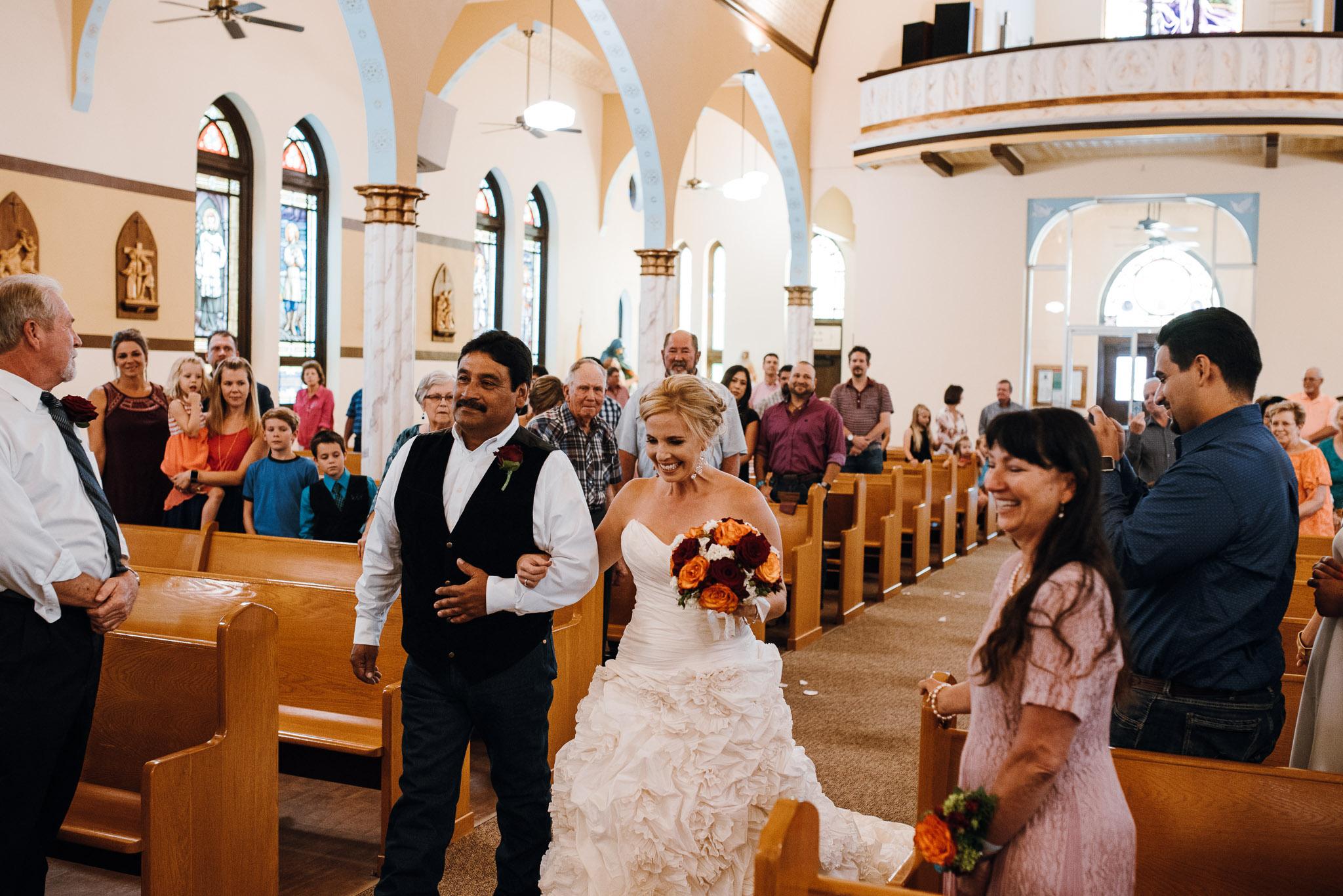 Rowena-West-Texas-Wedding-Photographer-Gillian&Ryan-0020.jpg
