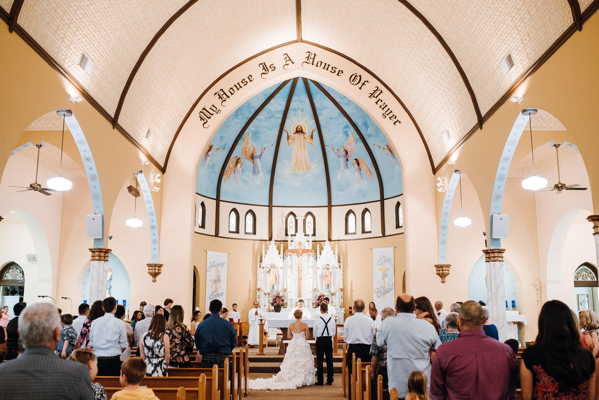 Rowena-West-Texas-Wedding-Photographer-Gillian&Ryan-0021.jpg