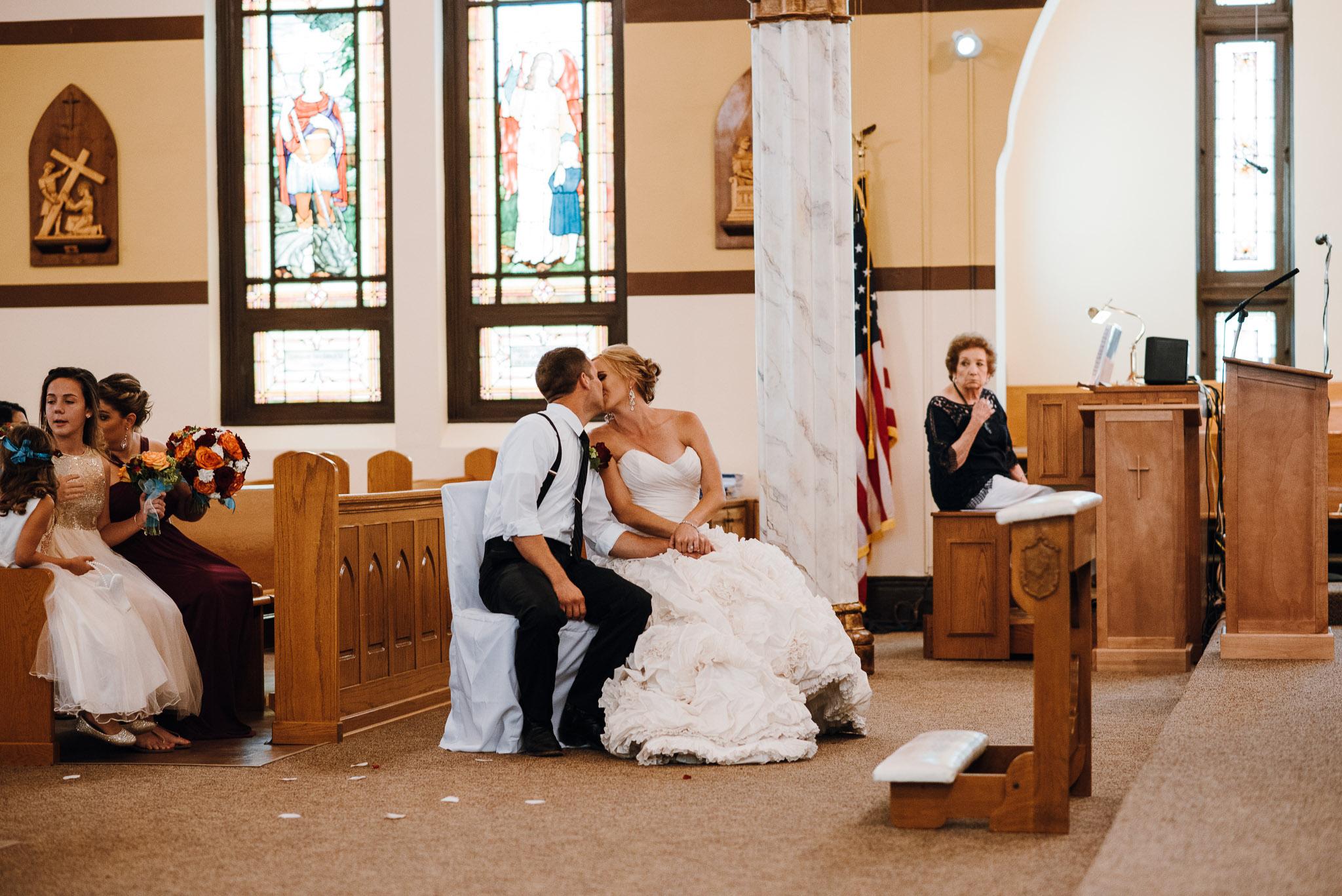 Rowena-West-Texas-Wedding-Photographer-Gillian&Ryan-0022.jpg