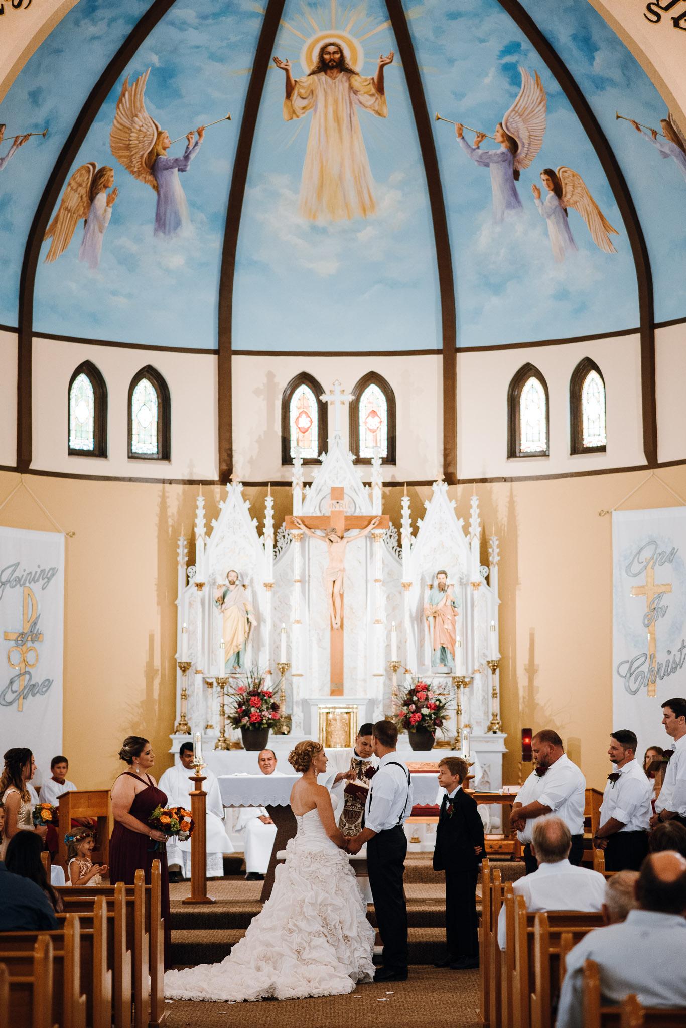 Rowena-West-Texas-Wedding-Photographer-Gillian&Ryan-0023.jpg