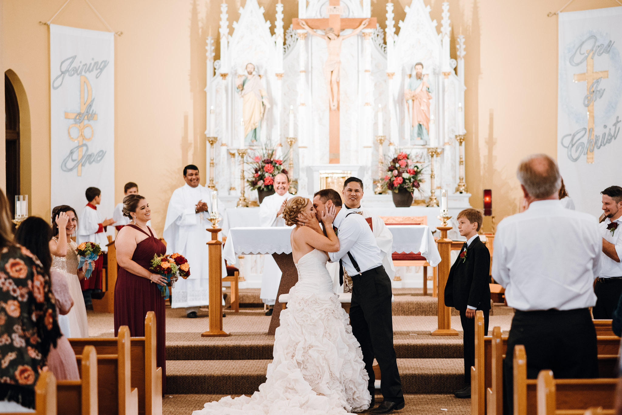 Rowena-West-Texas-Wedding-Photographer-Gillian&Ryan-0024.jpg