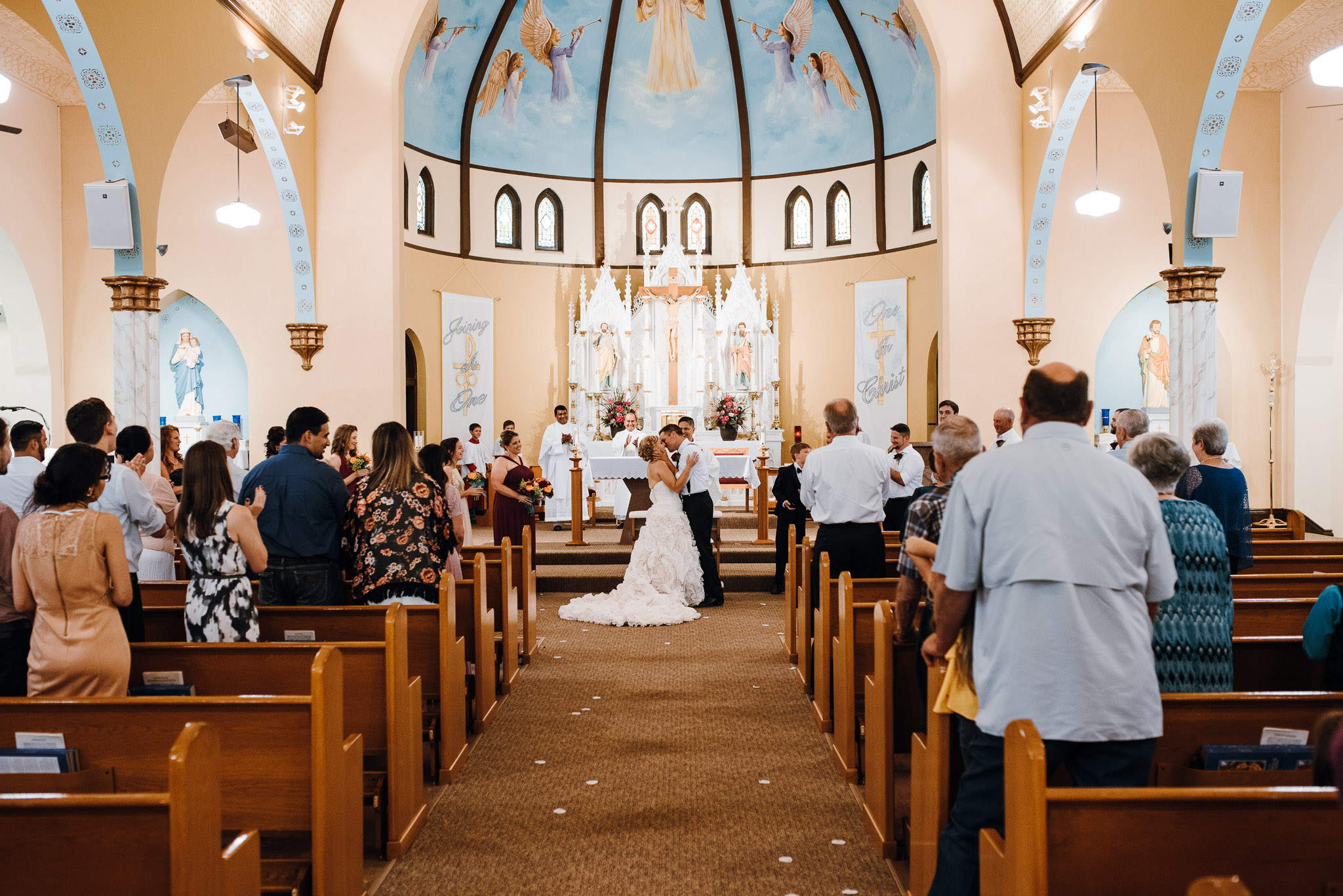 Rowena-West-Texas-Wedding-Photographer-Gillian&Ryan-0025.jpg