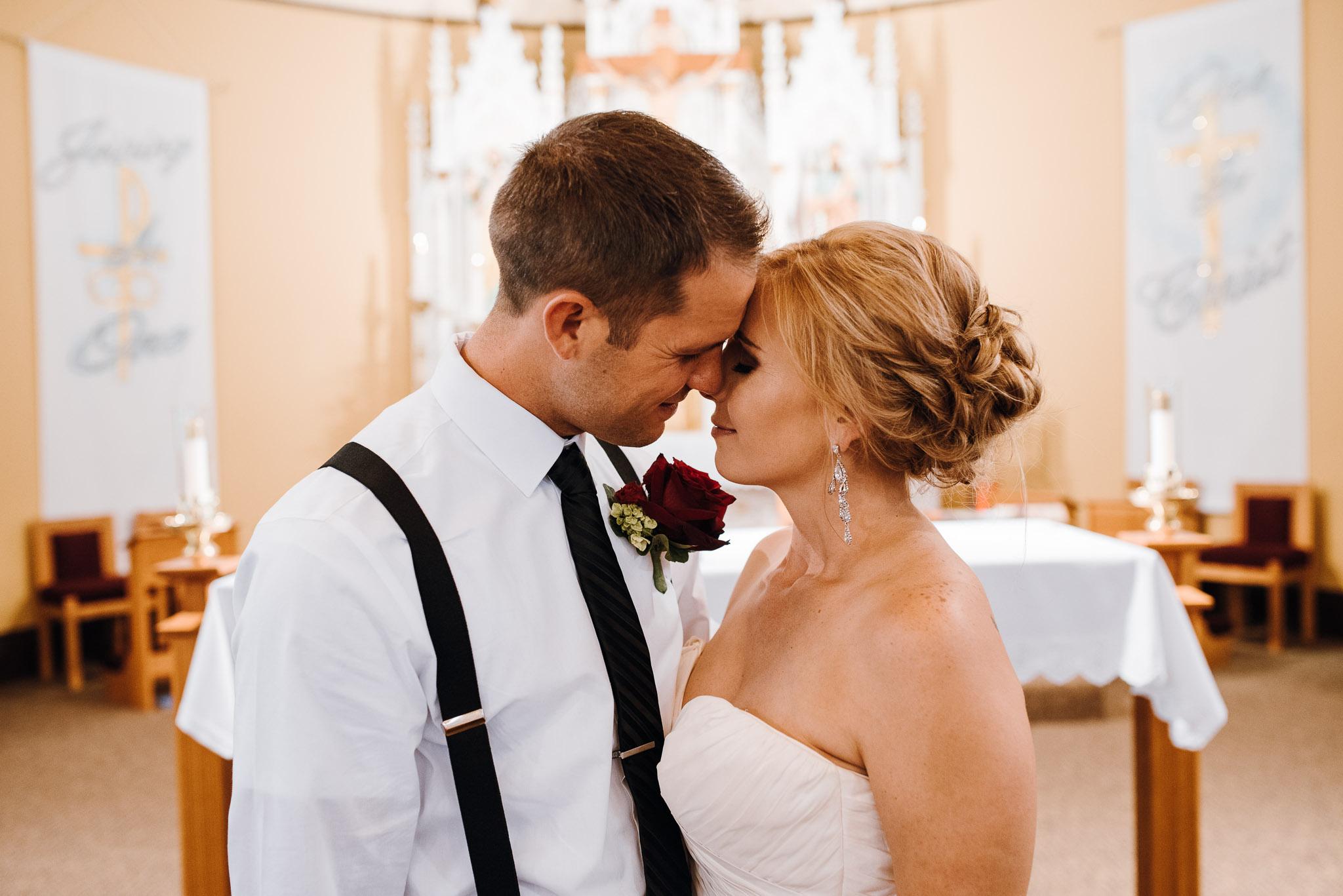 Rowena-West-Texas-Wedding-Photographer-Gillian&Ryan-0026.jpg