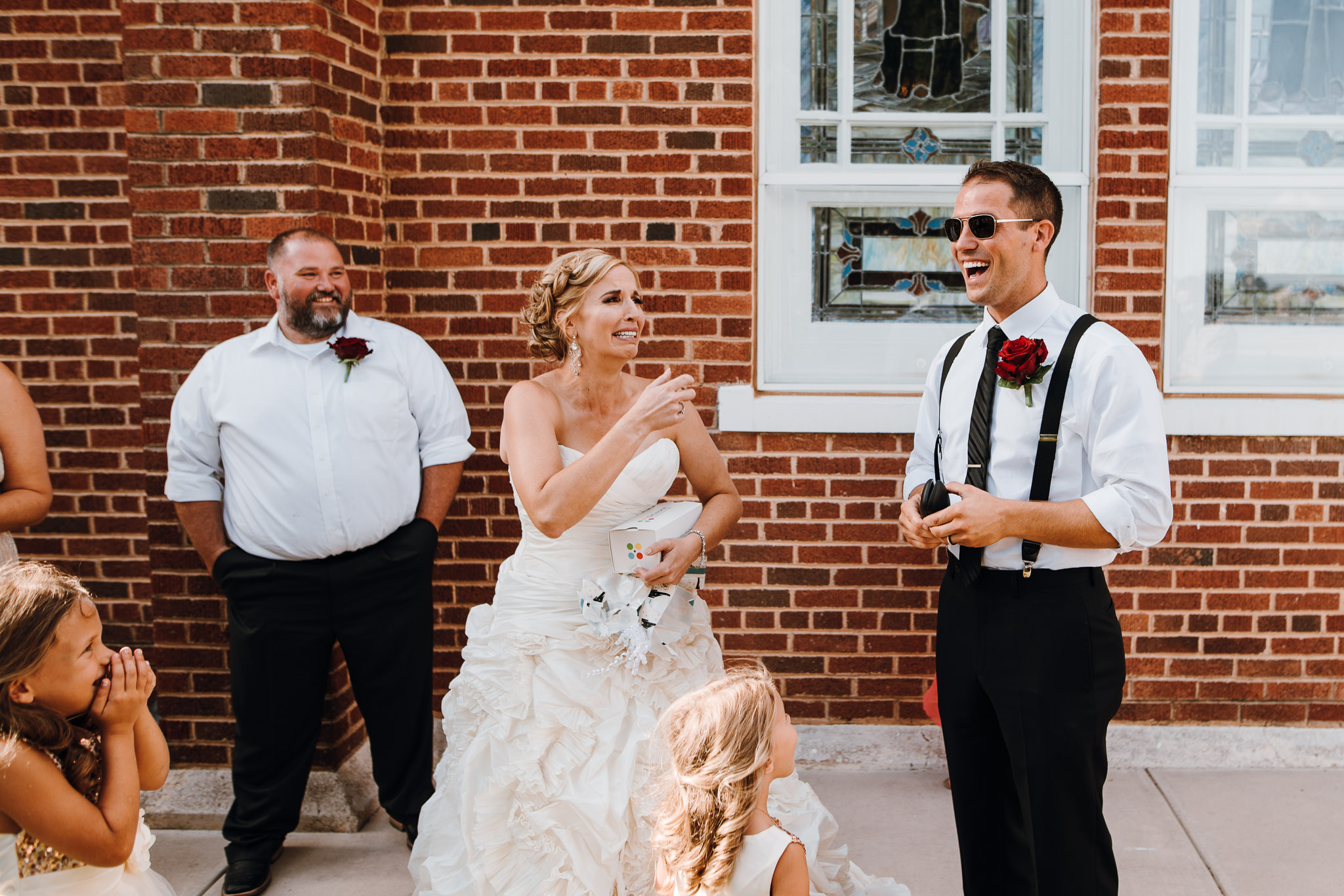 Rowena-West-Texas-Wedding-Photographer-Gillian&Ryan-0027.jpg