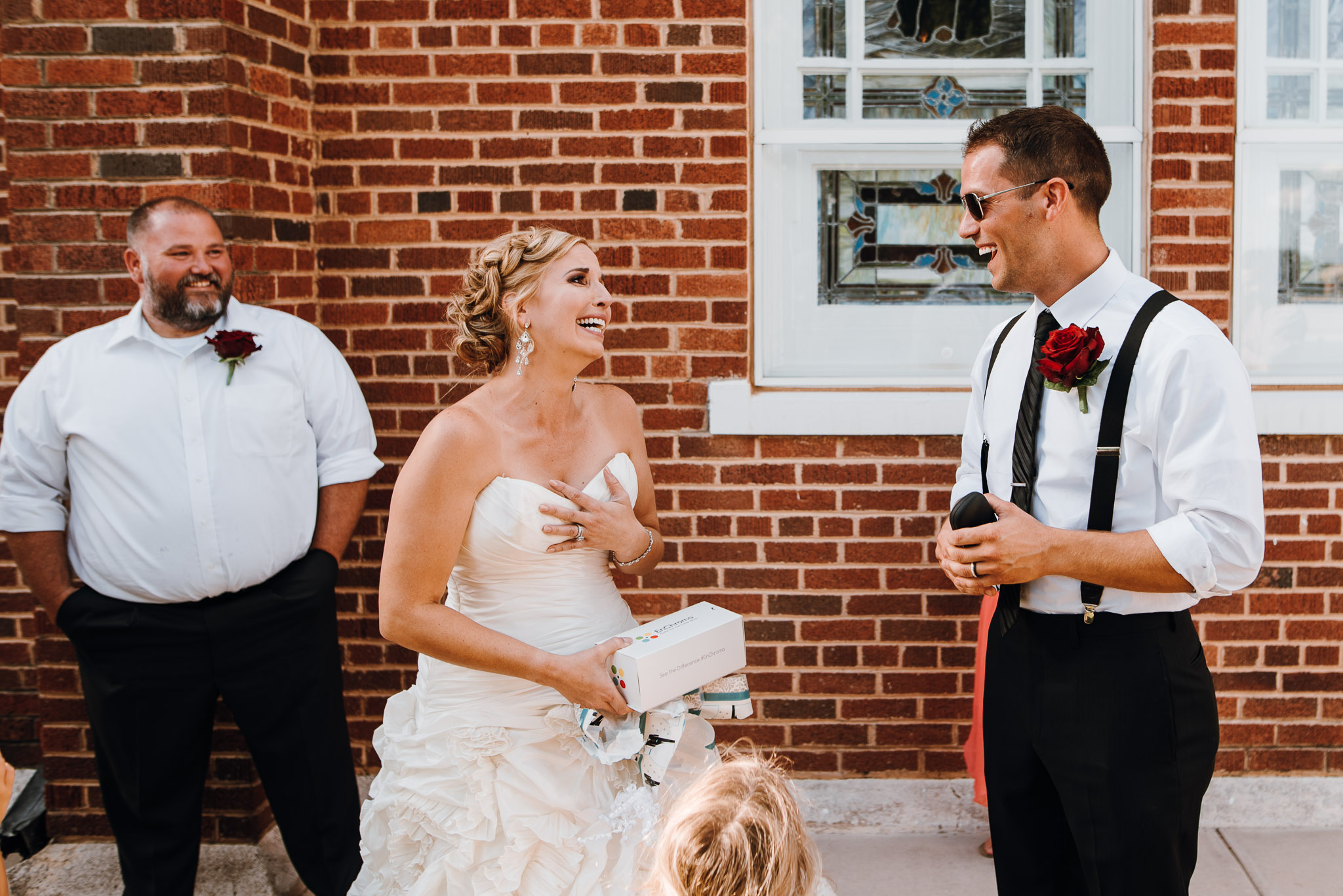 Rowena-West-Texas-Wedding-Photographer-Gillian&Ryan-0028.jpg