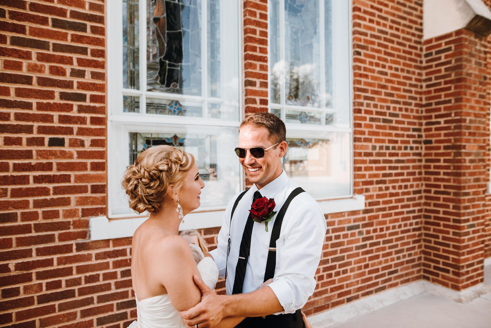 Rowena-West-Texas-Wedding-Photographer-Gillian&Ryan-0030.jpg