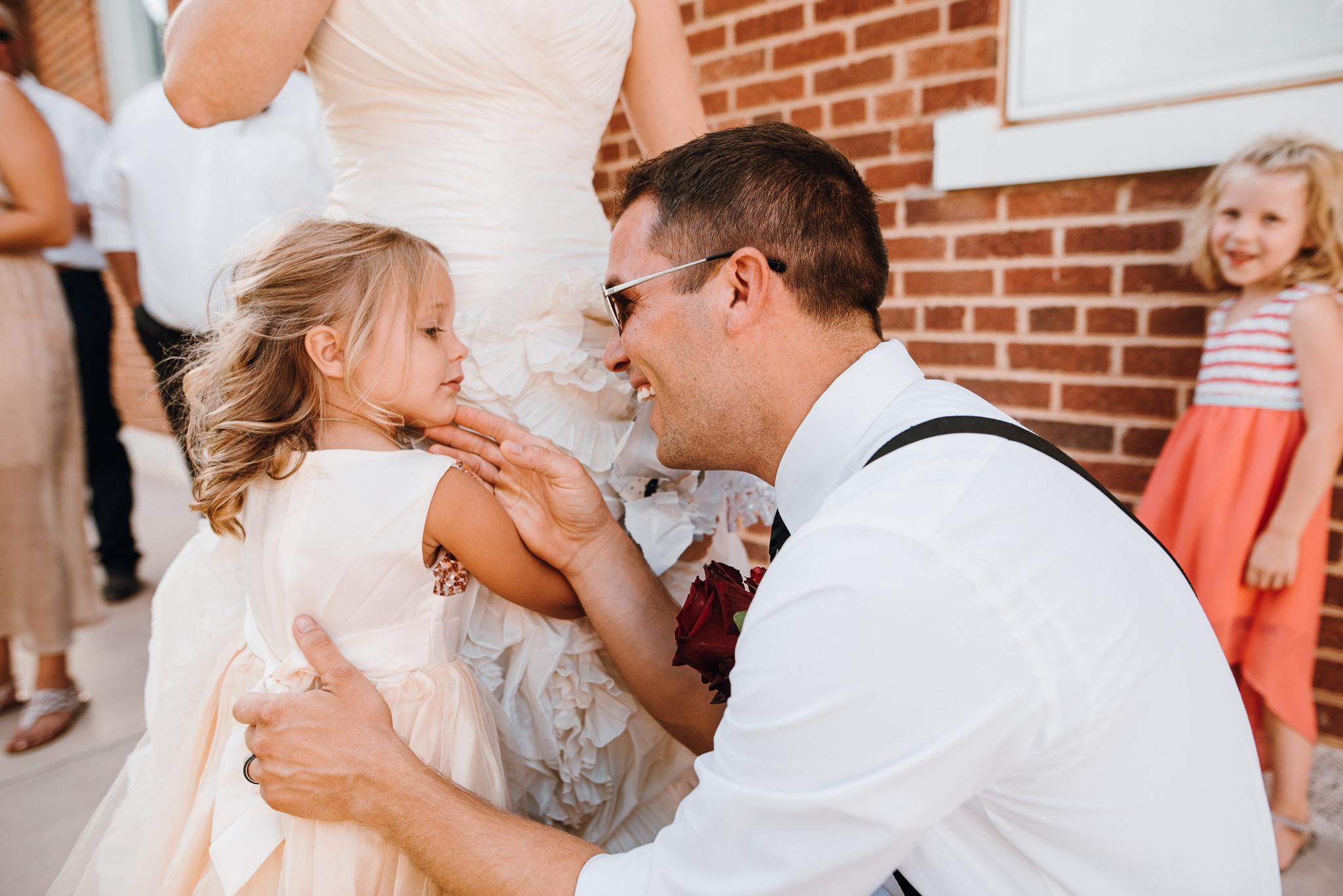 Rowena-West-Texas-Wedding-Photographer-Gillian&Ryan-0032.jpg