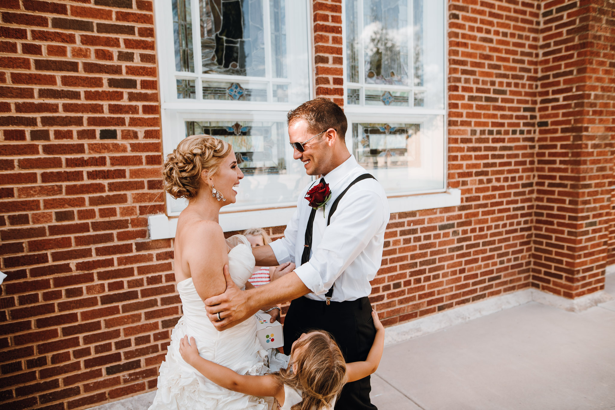 Rowena-West-Texas-Wedding-Photographer-Gillian&Ryan-0031.jpg