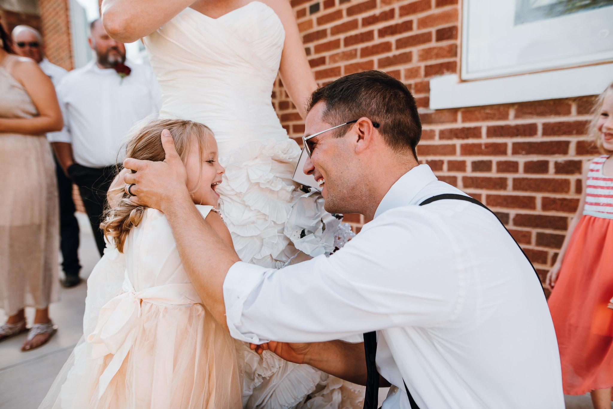 Rowena-West-Texas-Wedding-Photographer-Gillian&Ryan-0033.jpg