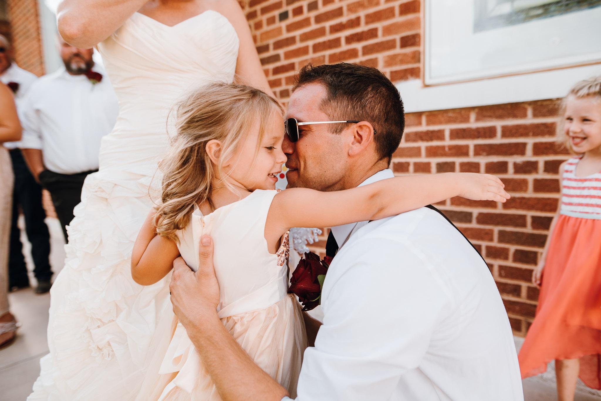Rowena-West-Texas-Wedding-Photographer-Gillian&Ryan-0034.jpg