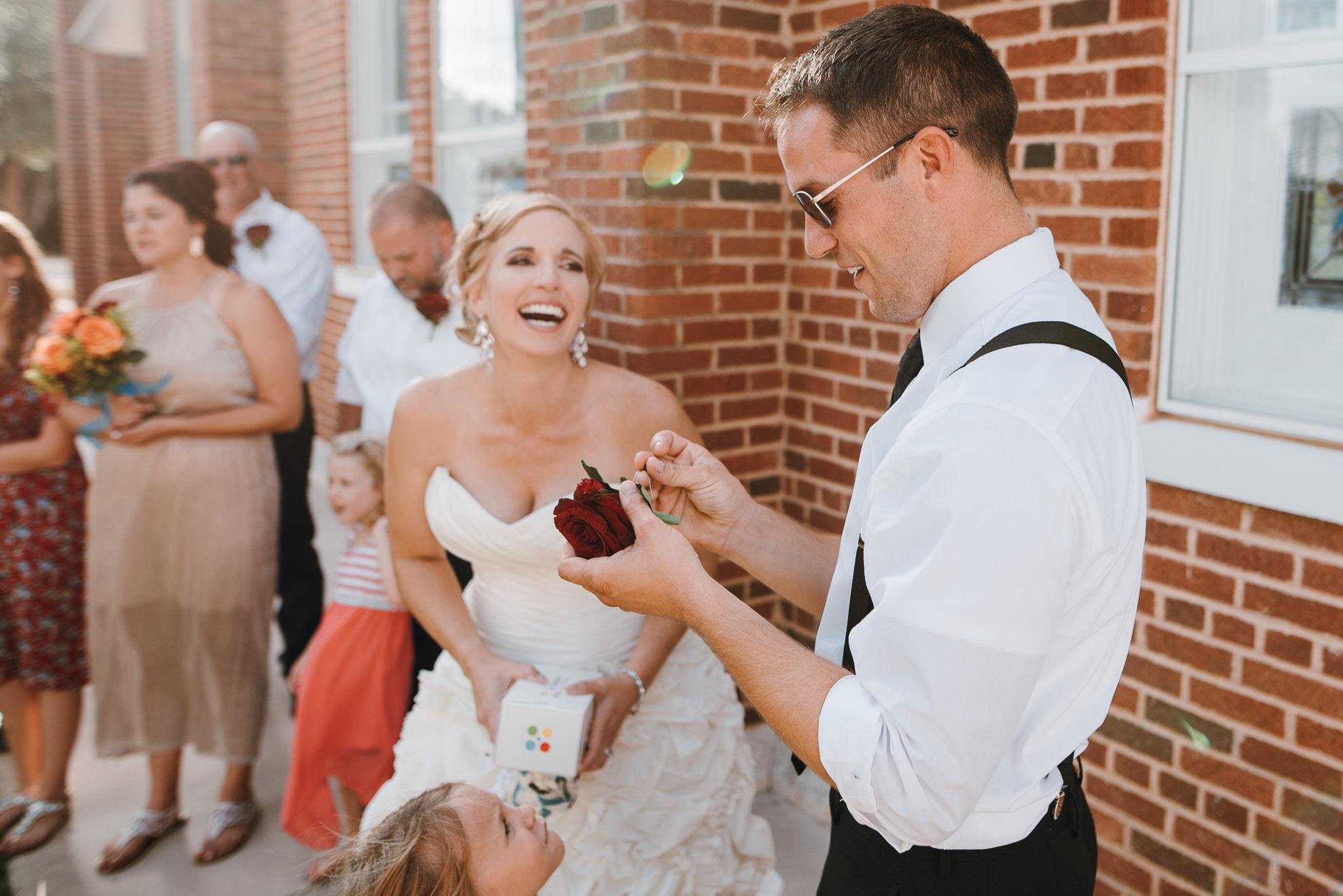 Rowena-West-Texas-Wedding-Photographer-Gillian&Ryan-0035.jpg