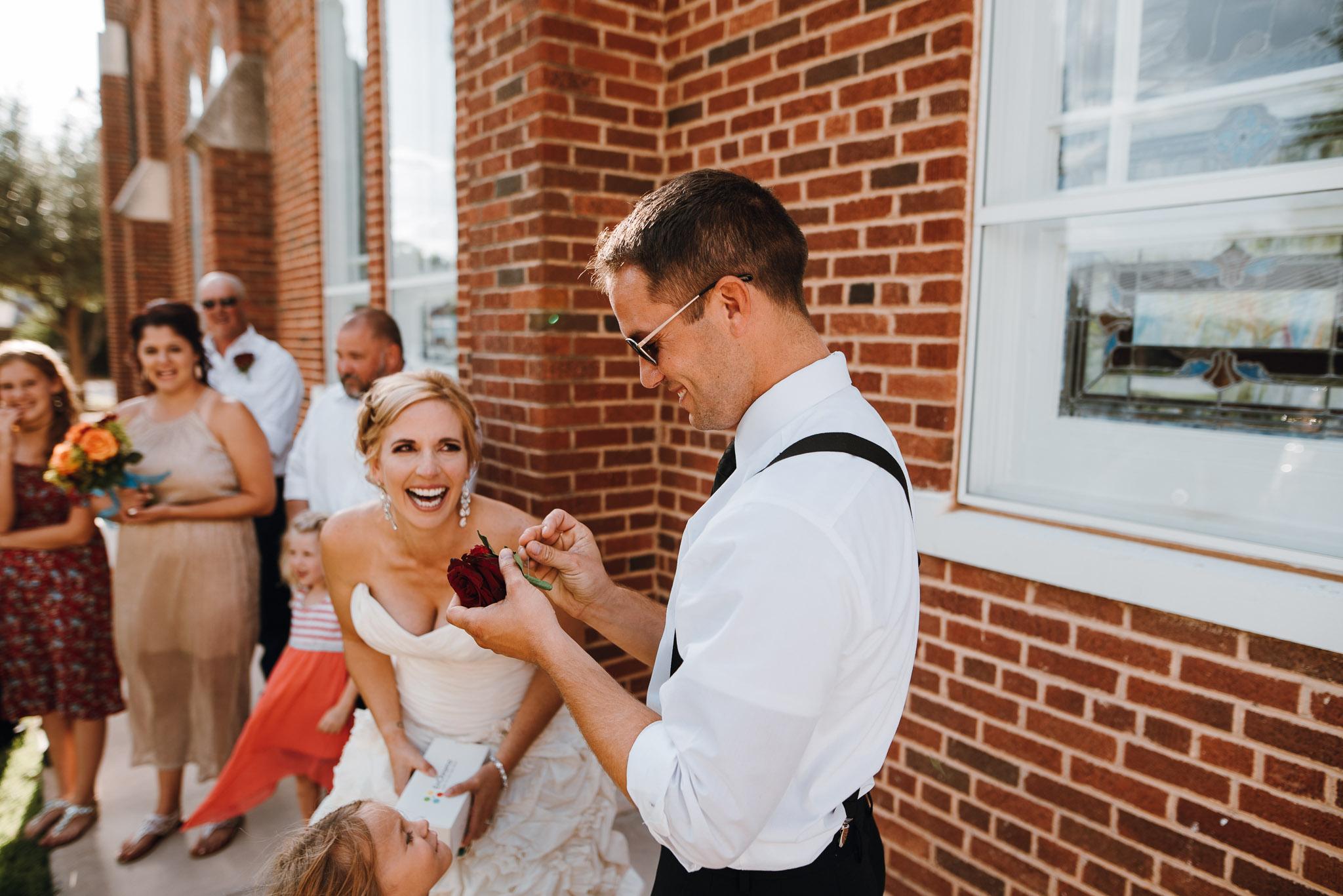 Rowena-West-Texas-Wedding-Photographer-Gillian&Ryan-0036.jpg