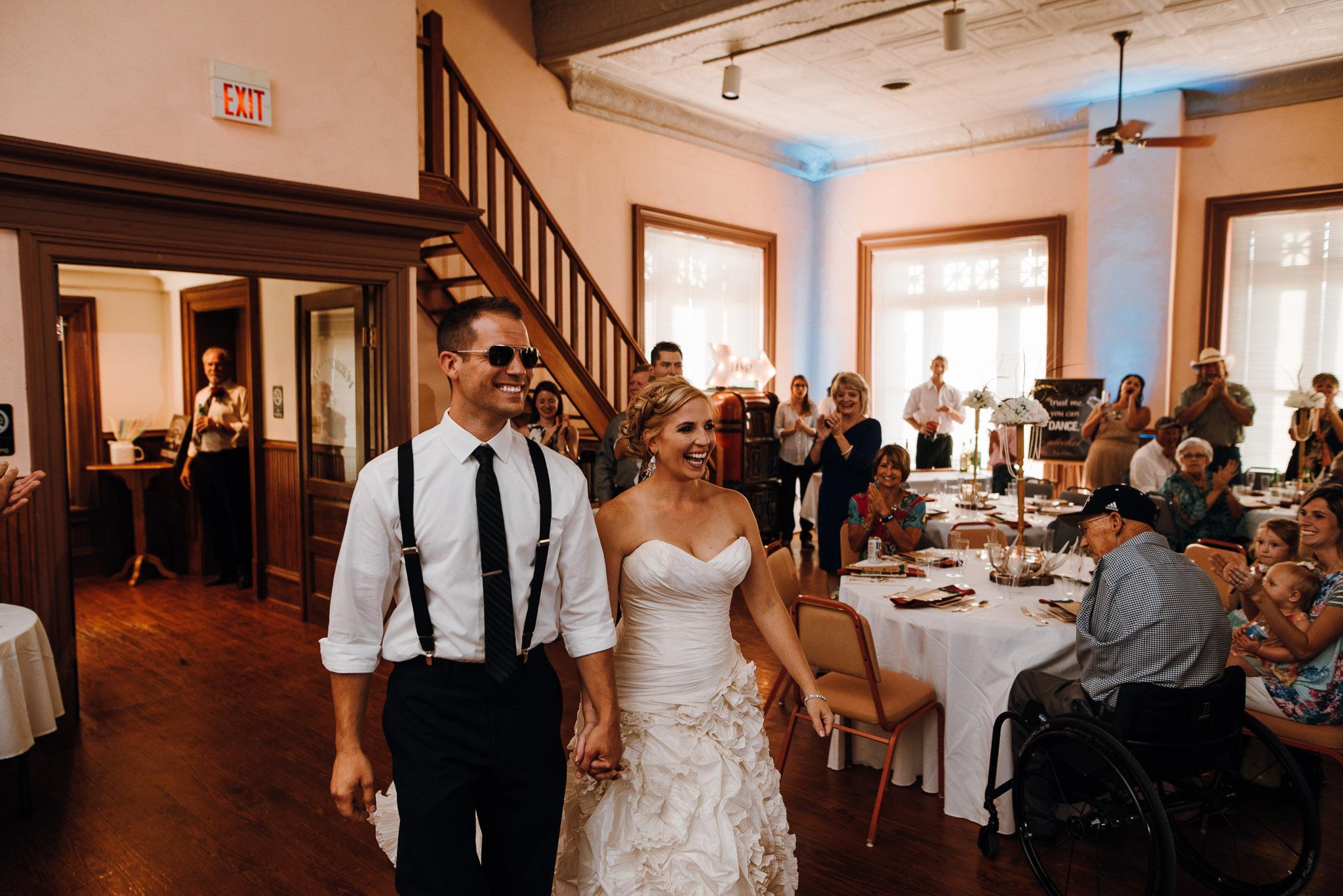Rowena-West-Texas-Wedding-Photographer-Gillian&Ryan-0037.jpg