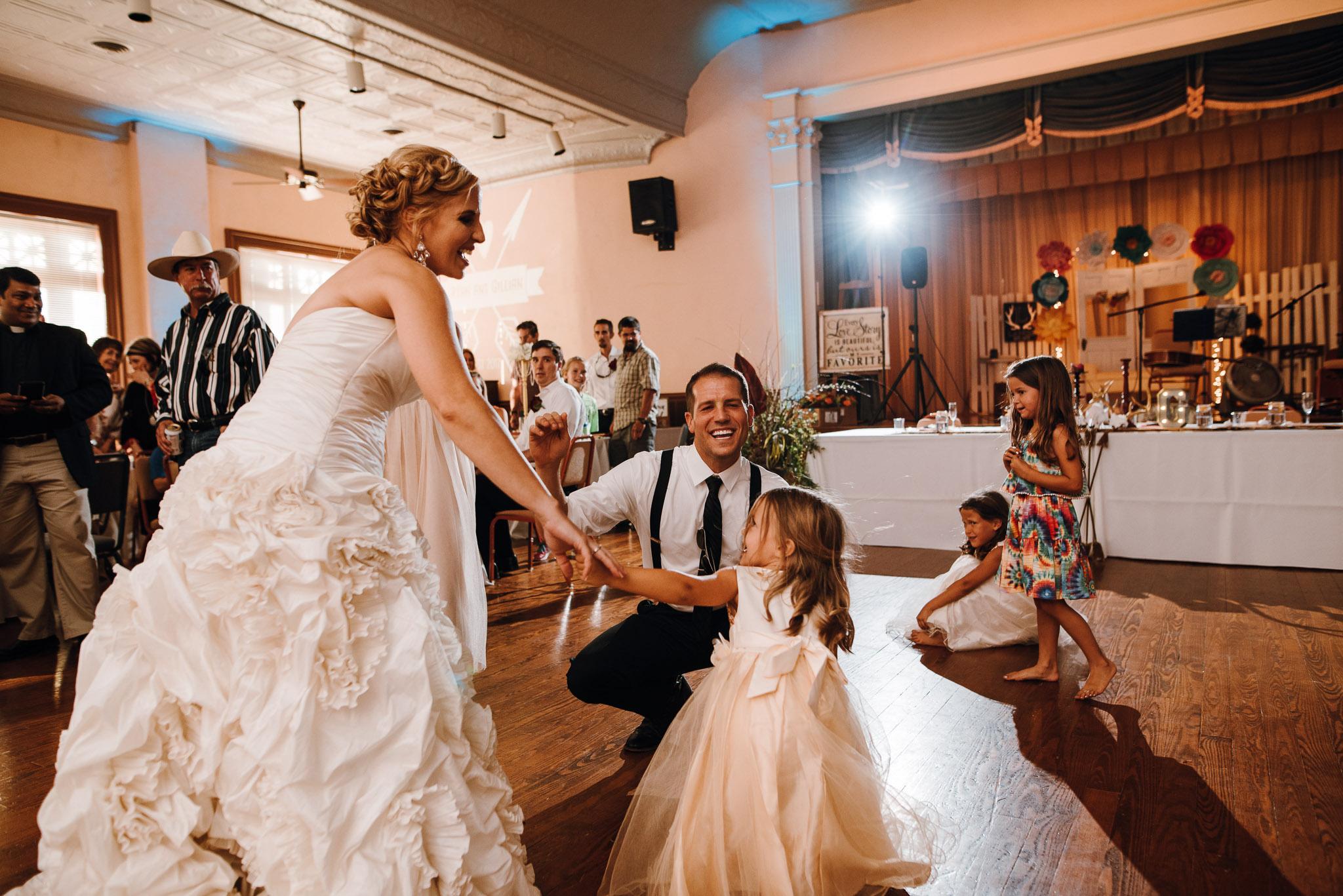 Rowena-West-Texas-Wedding-Photographer-Gillian&Ryan-0039.jpg