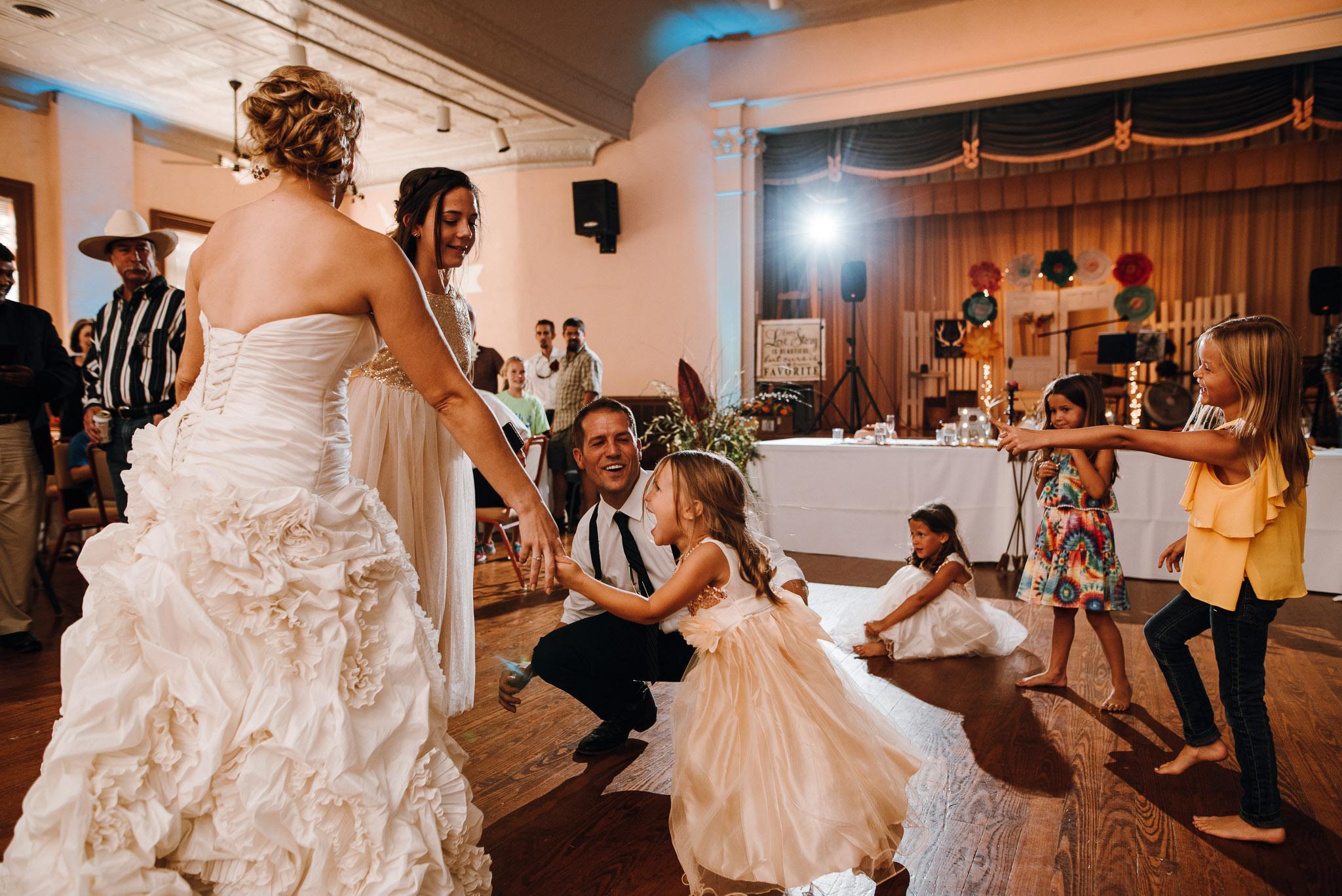 Rowena-West-Texas-Wedding-Photographer-Gillian&Ryan-0040.jpg