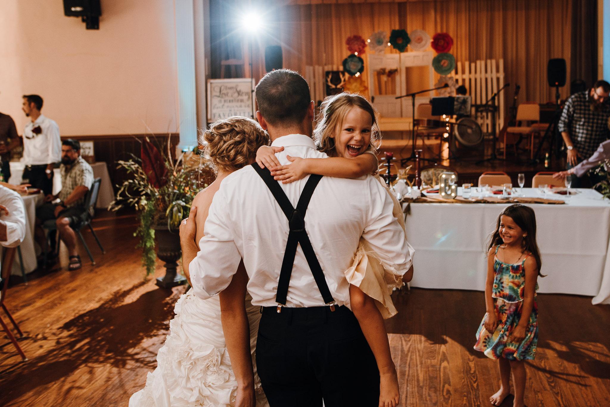 Rowena-West-Texas-Wedding-Photographer-Gillian&Ryan-0041.jpg