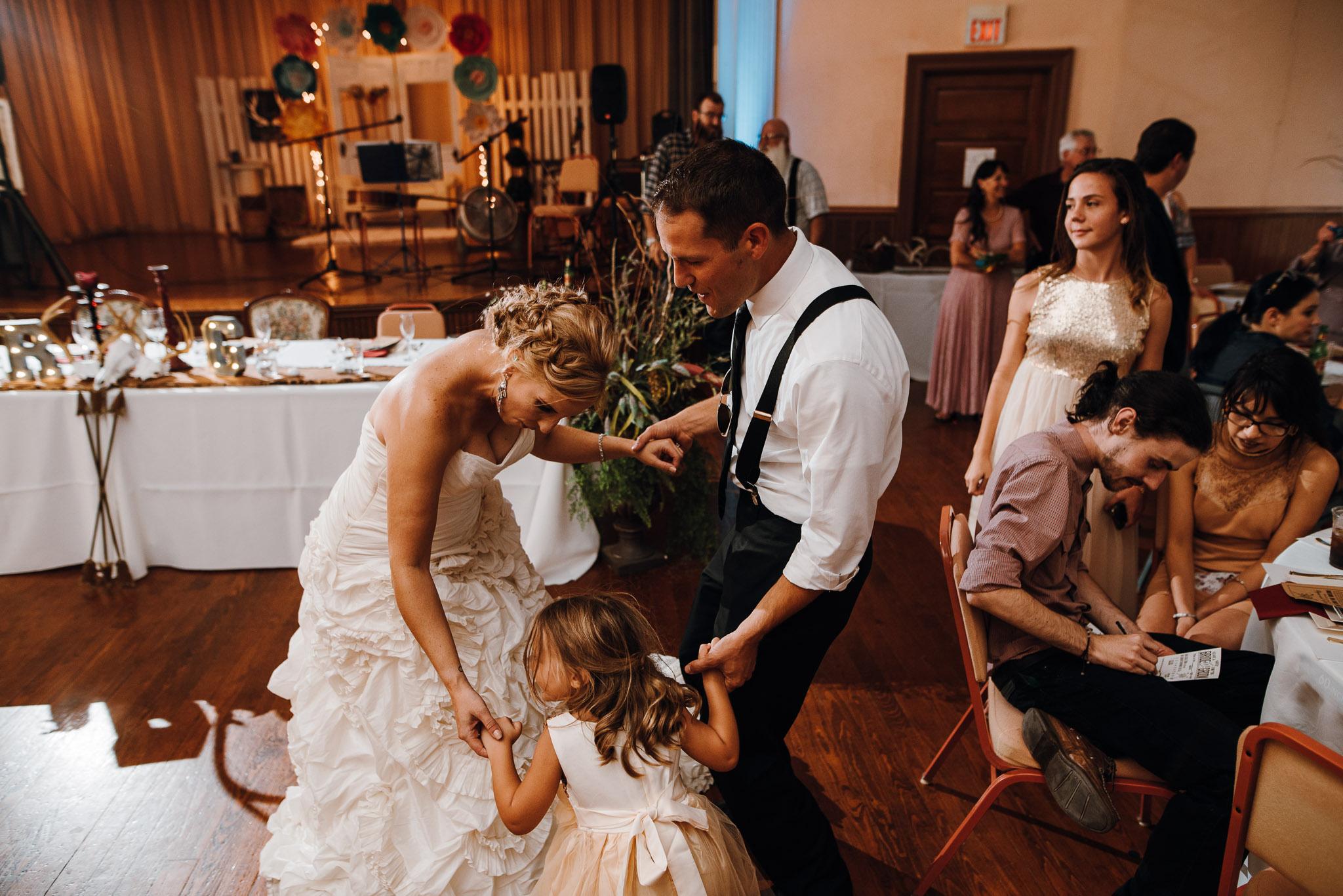 Rowena-West-Texas-Wedding-Photographer-Gillian&Ryan-0042.jpg
