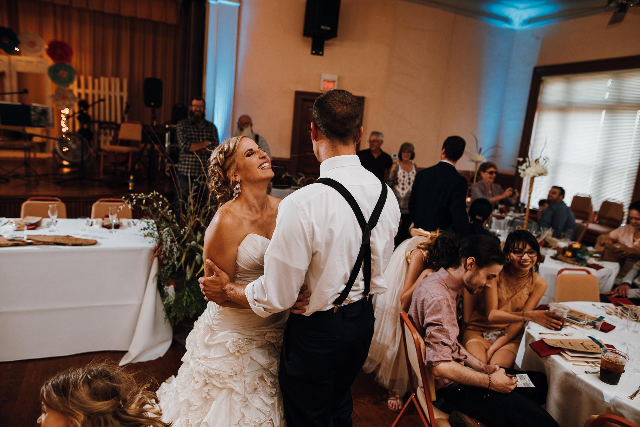 Rowena-West-Texas-Wedding-Photographer-Gillian&Ryan-0043.jpg