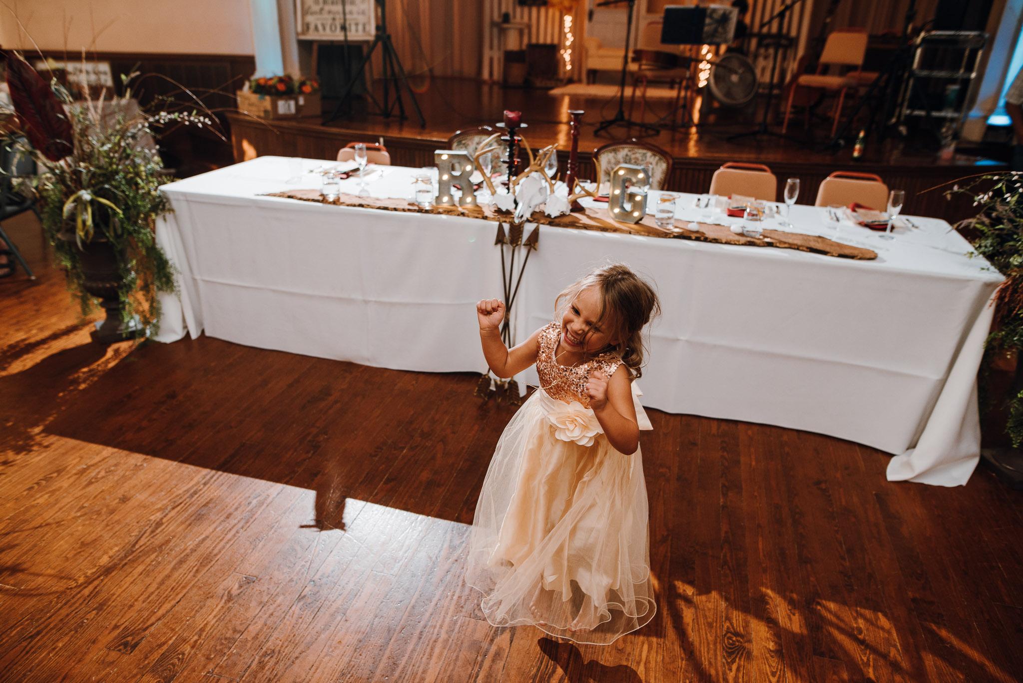 Rowena-West-Texas-Wedding-Photographer-Gillian&Ryan-0044.jpg
