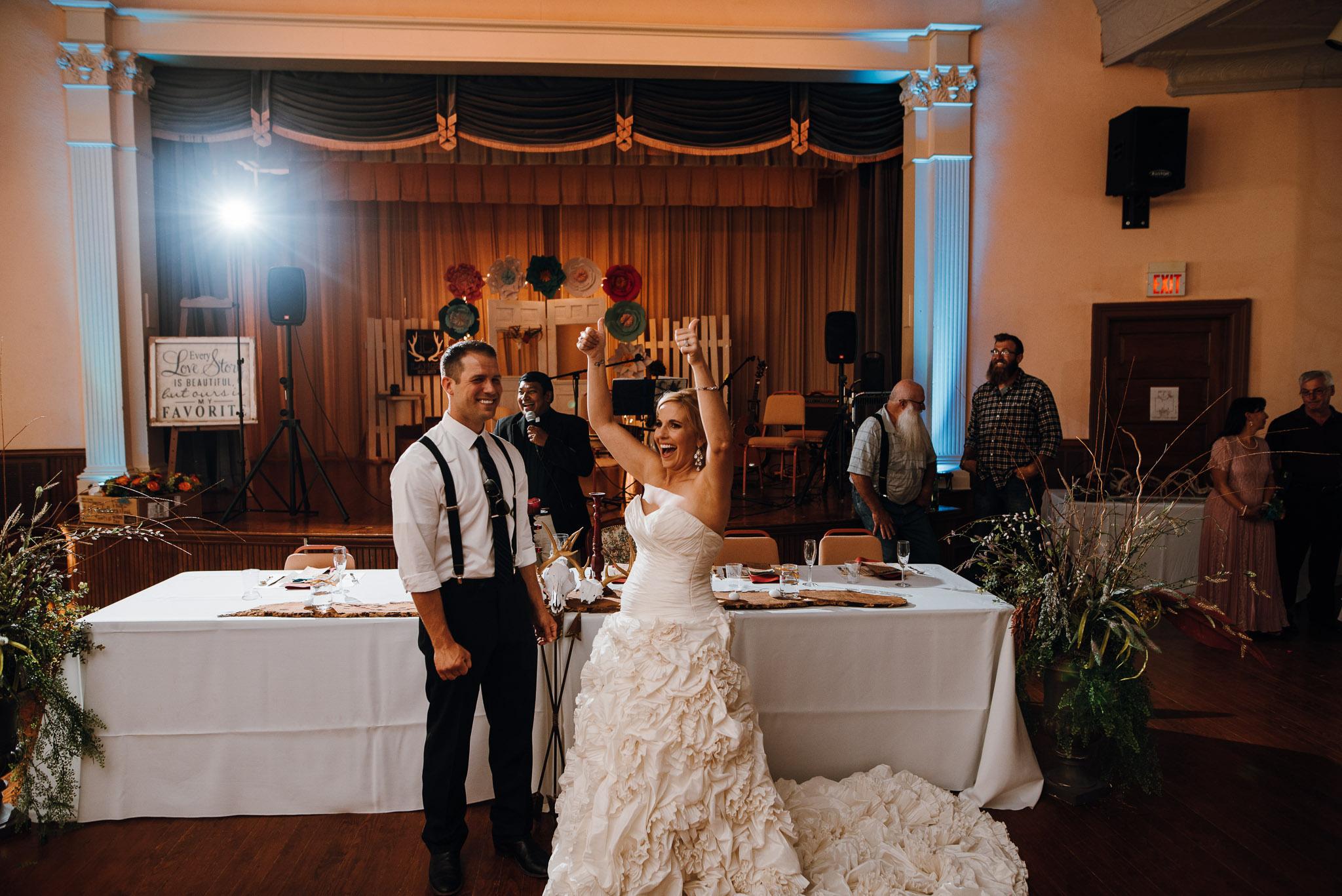Rowena-West-Texas-Wedding-Photographer-Gillian&Ryan-0045.jpg
