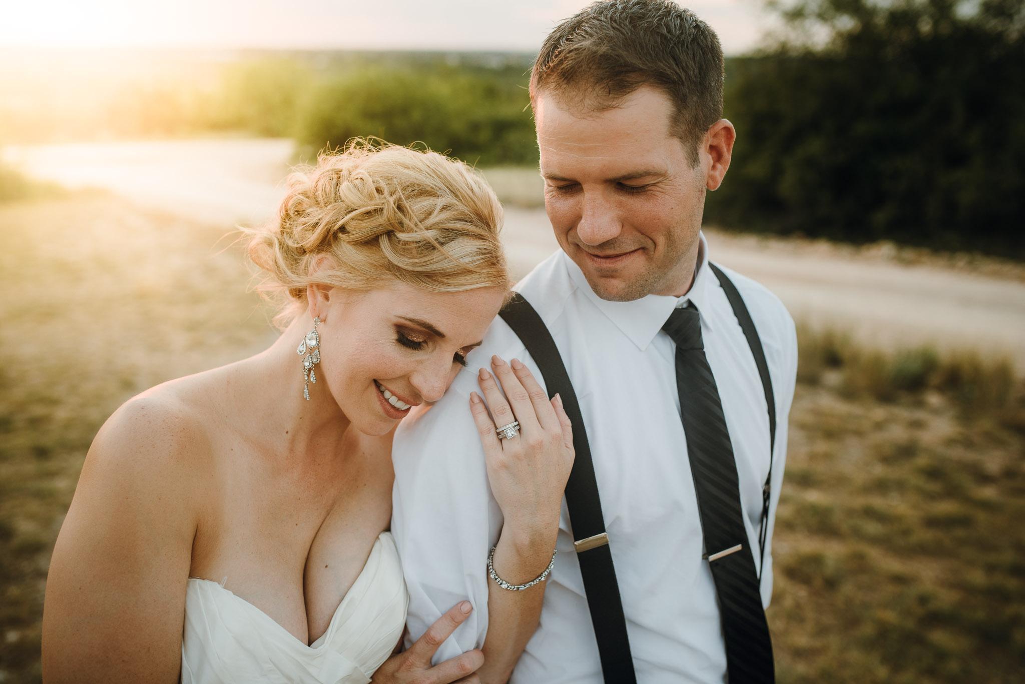 Rowena-West-Texas-Wedding-Photographer-Gillian&Ryan-0048.jpg