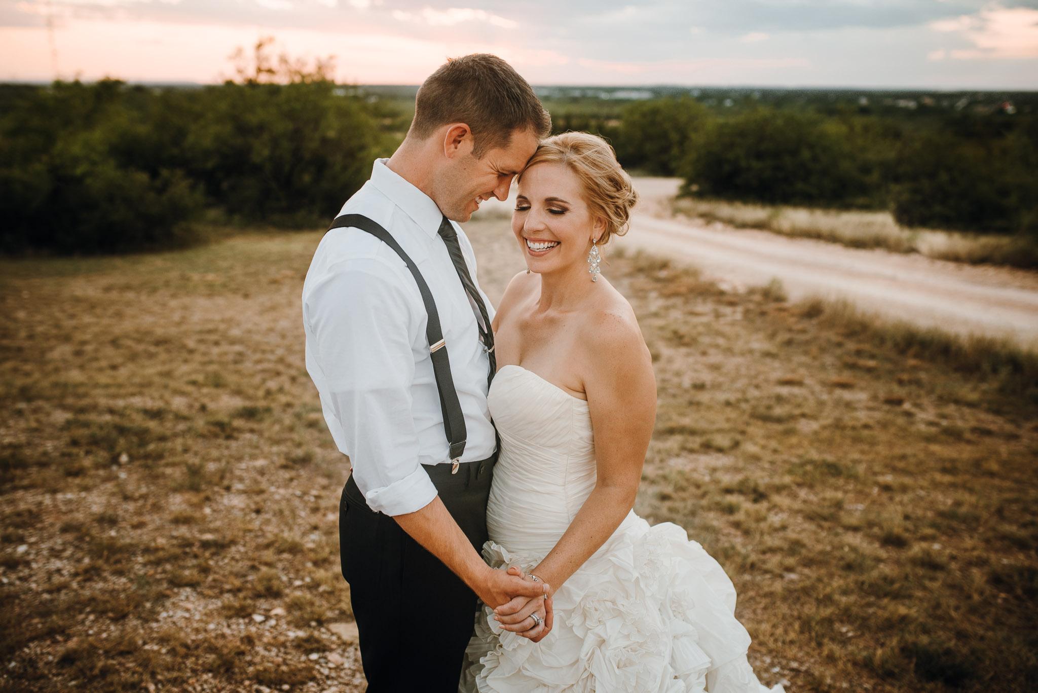 Rowena-West-Texas-Wedding-Photographer-Gillian&Ryan-0051.jpg
