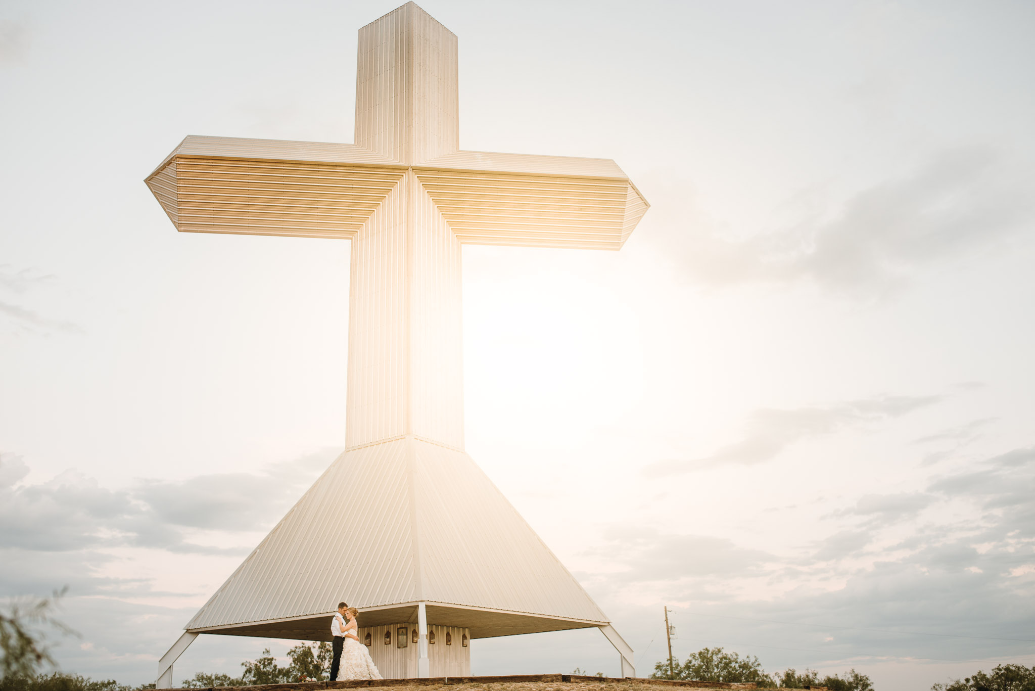 Rowena-West-Texas-Wedding-Photographer-Gillian&Ryan-0053.jpg