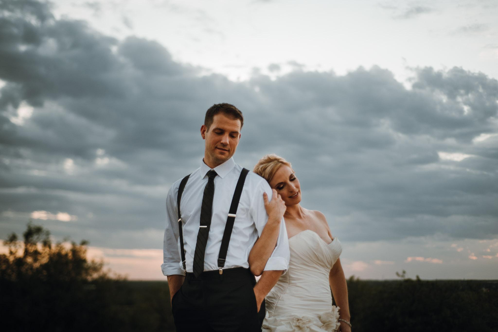 Rowena-West-Texas-Wedding-Photographer-Gillian&Ryan-0054.jpg