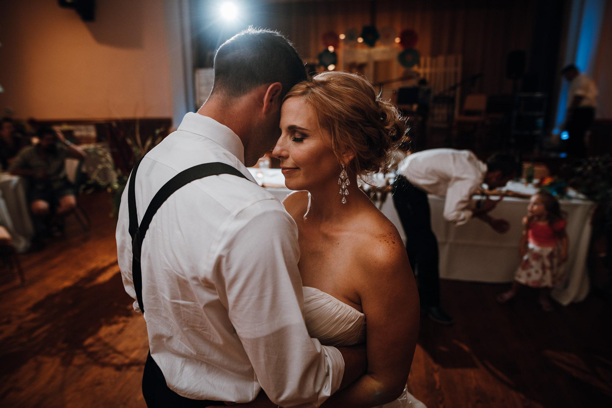 Rowena-West-Texas-Wedding-Photographer-Gillian&Ryan-0055.jpg