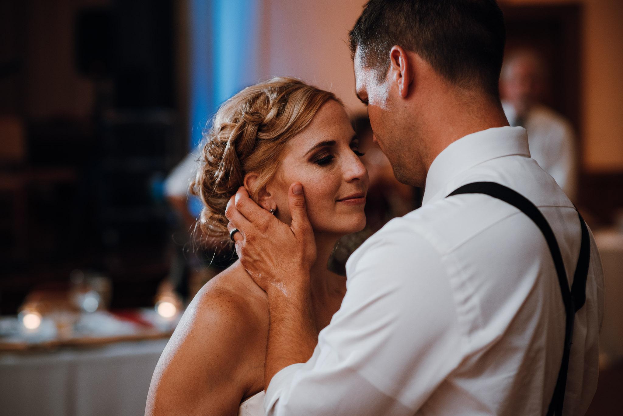 Rowena-West-Texas-Wedding-Photographer-Gillian&Ryan-0056.jpg