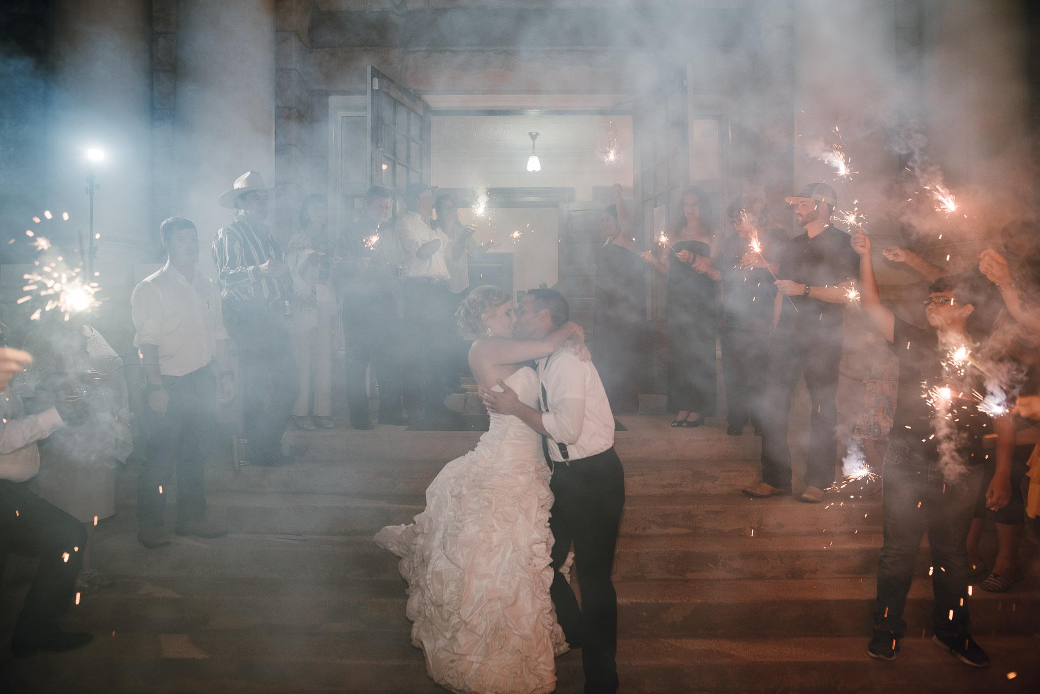 Rowena-West-Texas-Wedding-Photographer-Gillian&Ryan-0057.jpg