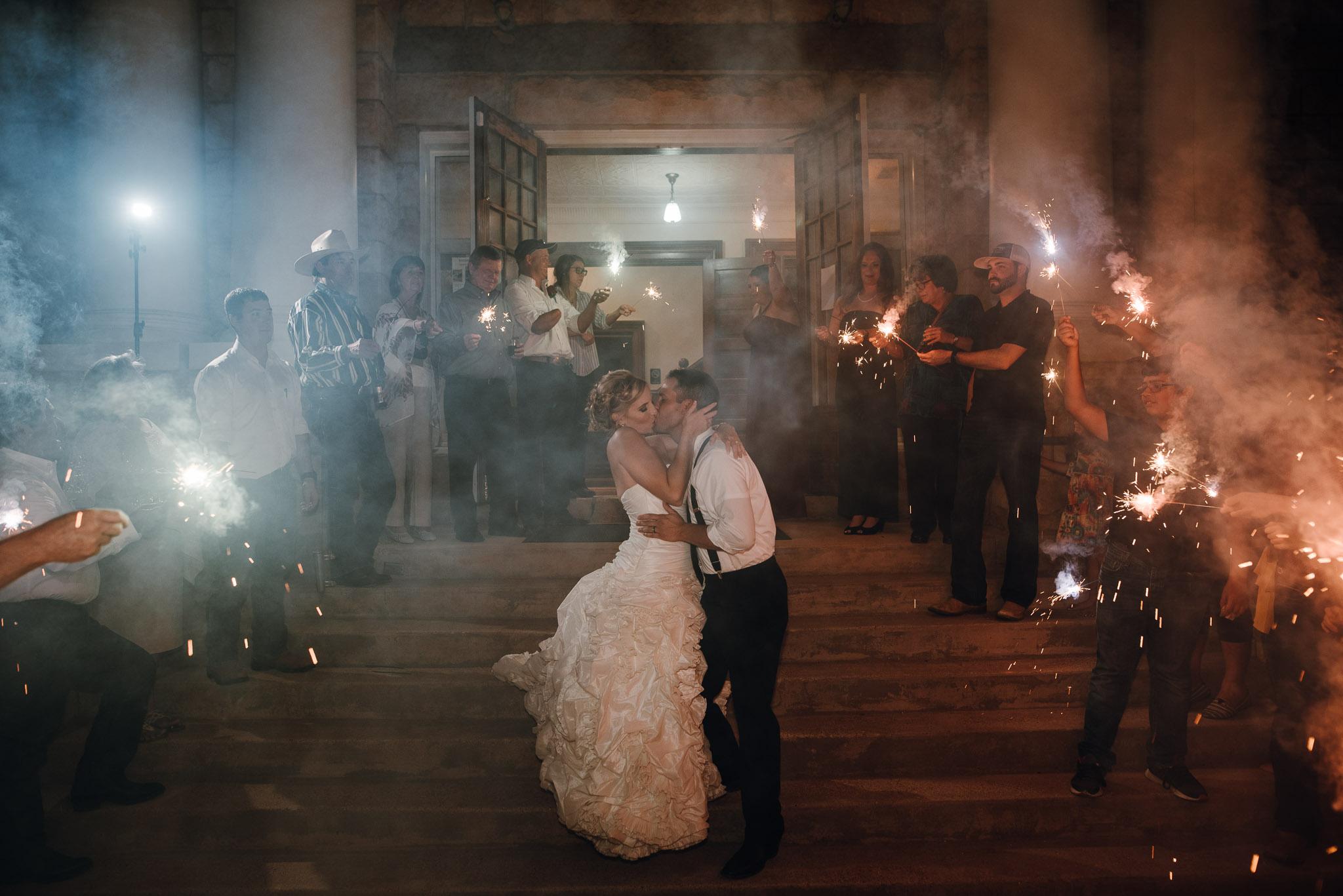 Rowena-West-Texas-Wedding-Photographer-Gillian&Ryan-0058.jpg