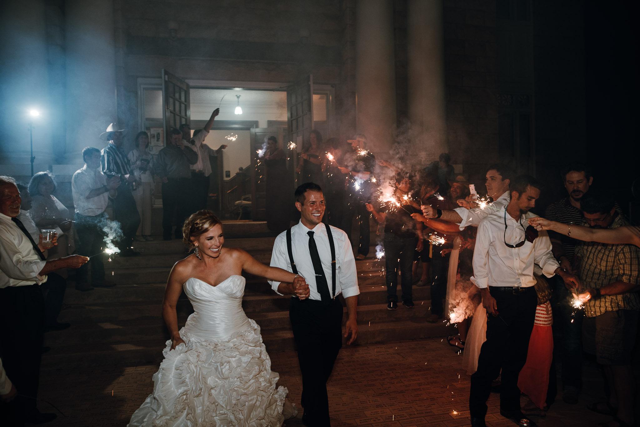 Rowena-West-Texas-Wedding-Photographer-Gillian&Ryan-0059.jpg