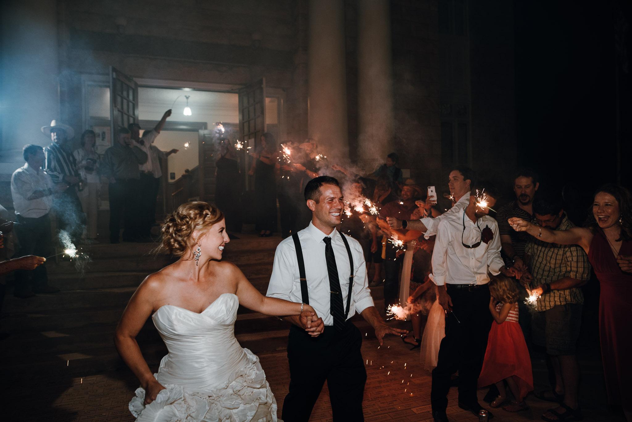 Rowena-West-Texas-Wedding-Photographer-Gillian&Ryan-0060.jpg