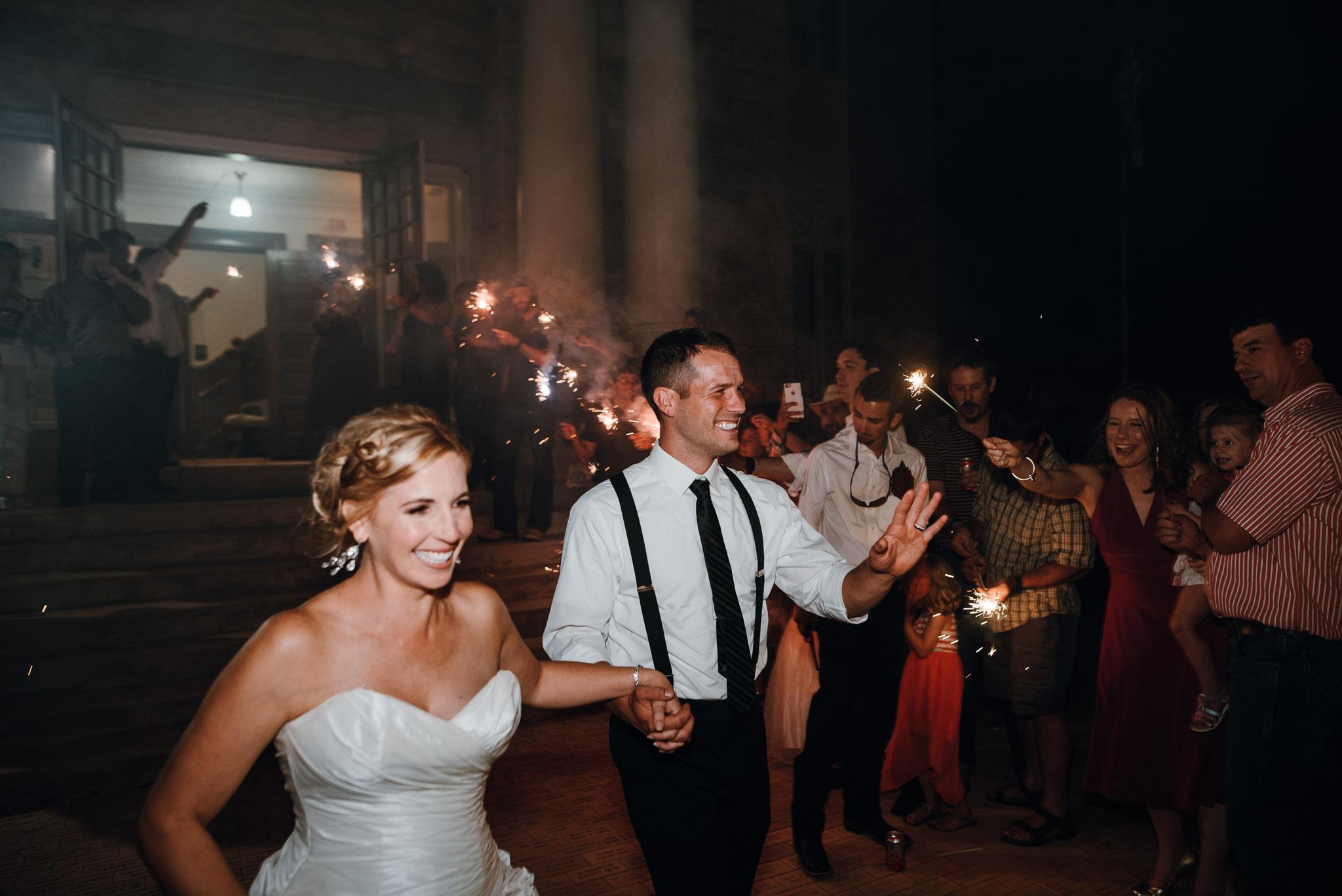 Rowena-West-Texas-Wedding-Photographer-Gillian&Ryan-0061.jpg