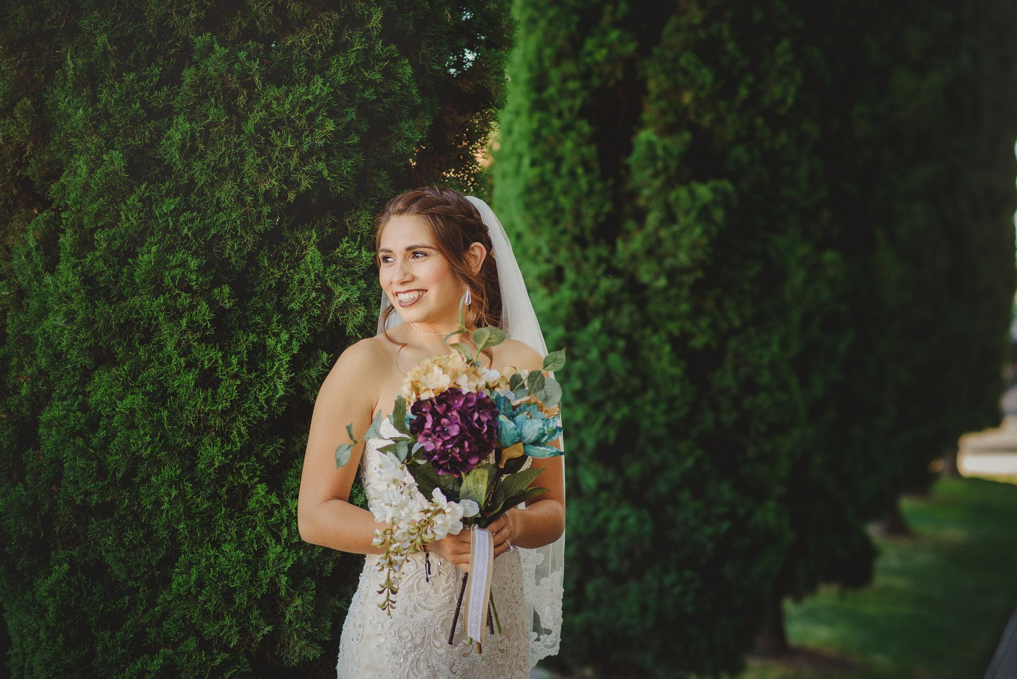 Marfa_Texas_Wedding_Photographer-0007.jpg