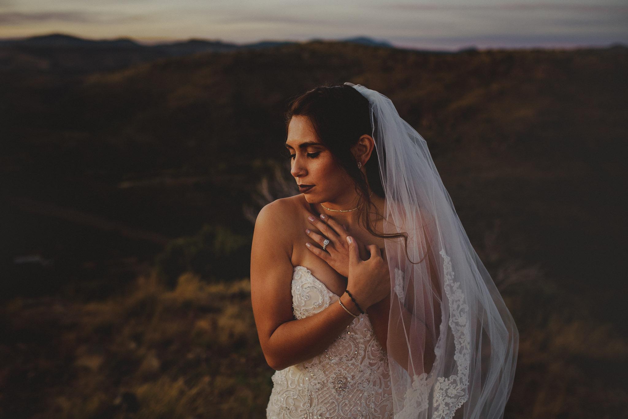 Marfa_Texas_Wedding_Photographer-0035.jpg