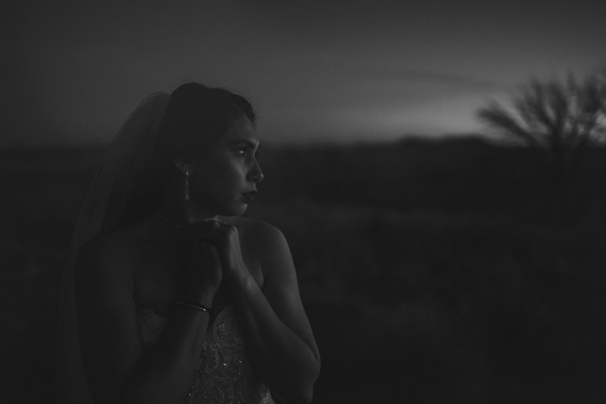 Marfa_Texas_Wedding_Photographer-0046.jpg