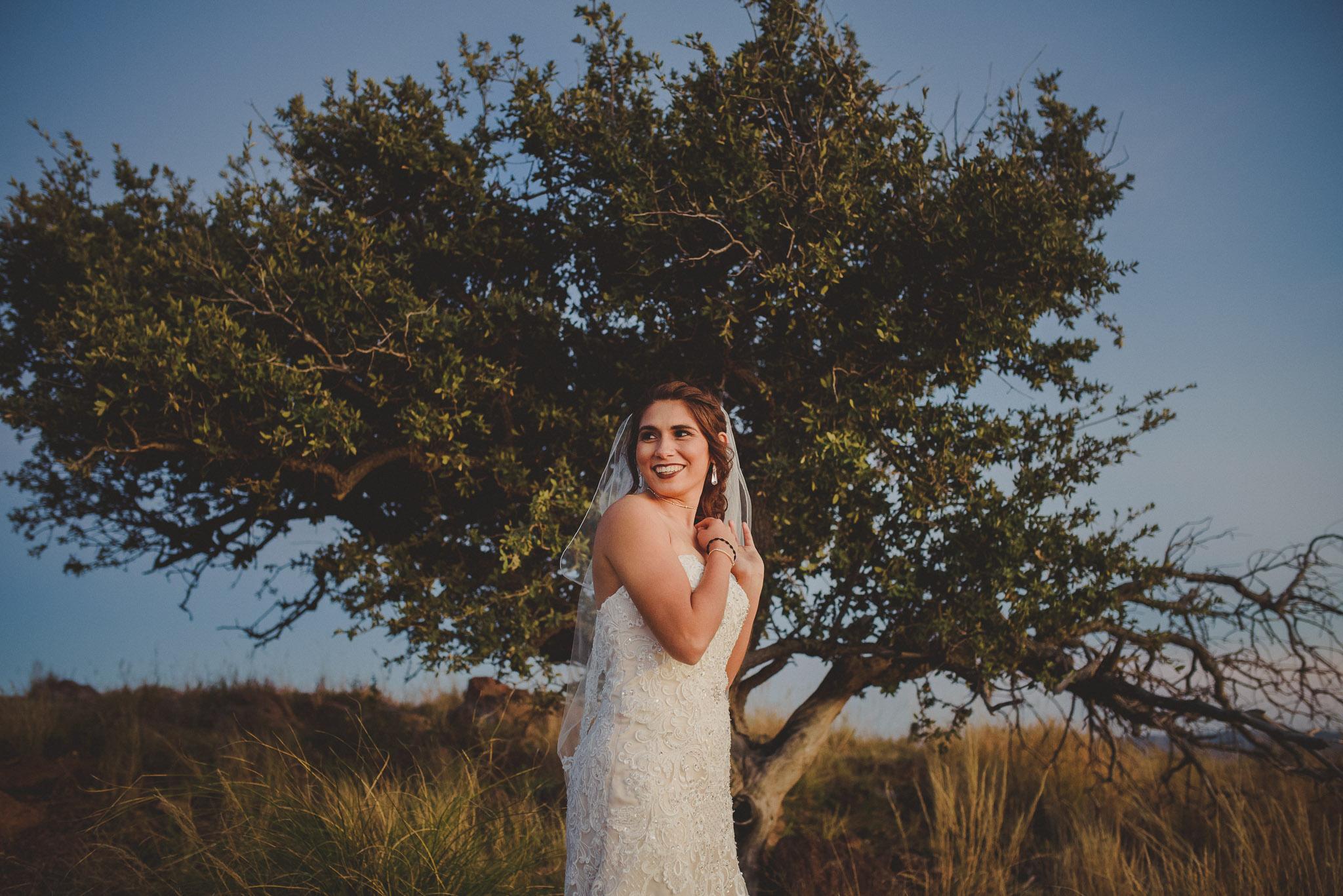 Marfa_Texas_Wedding_Photographer-0041.jpg